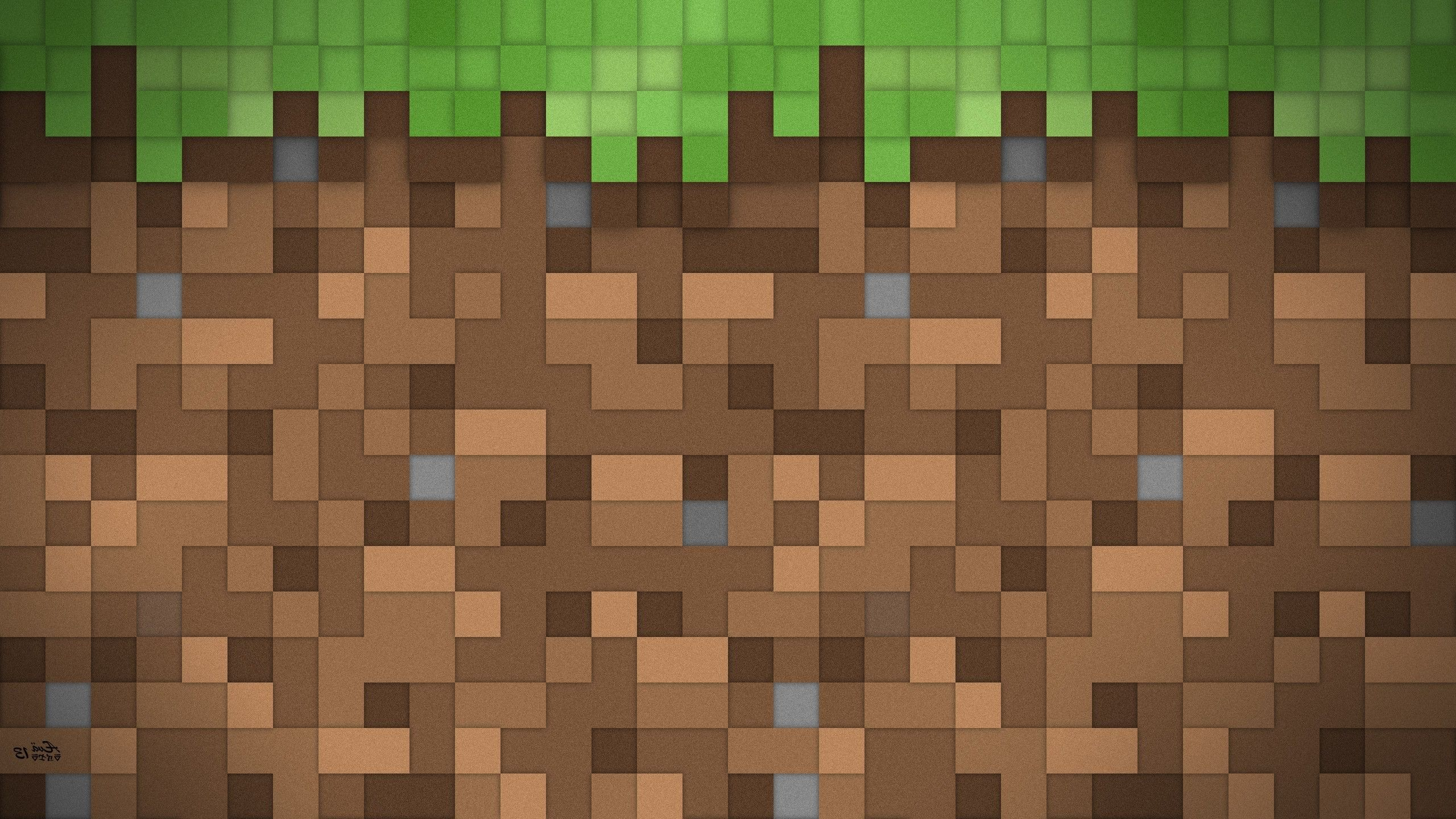 Minecraft Block Wallpapers Top Free Minecraft Block Backgrounds Wallpaperaccess