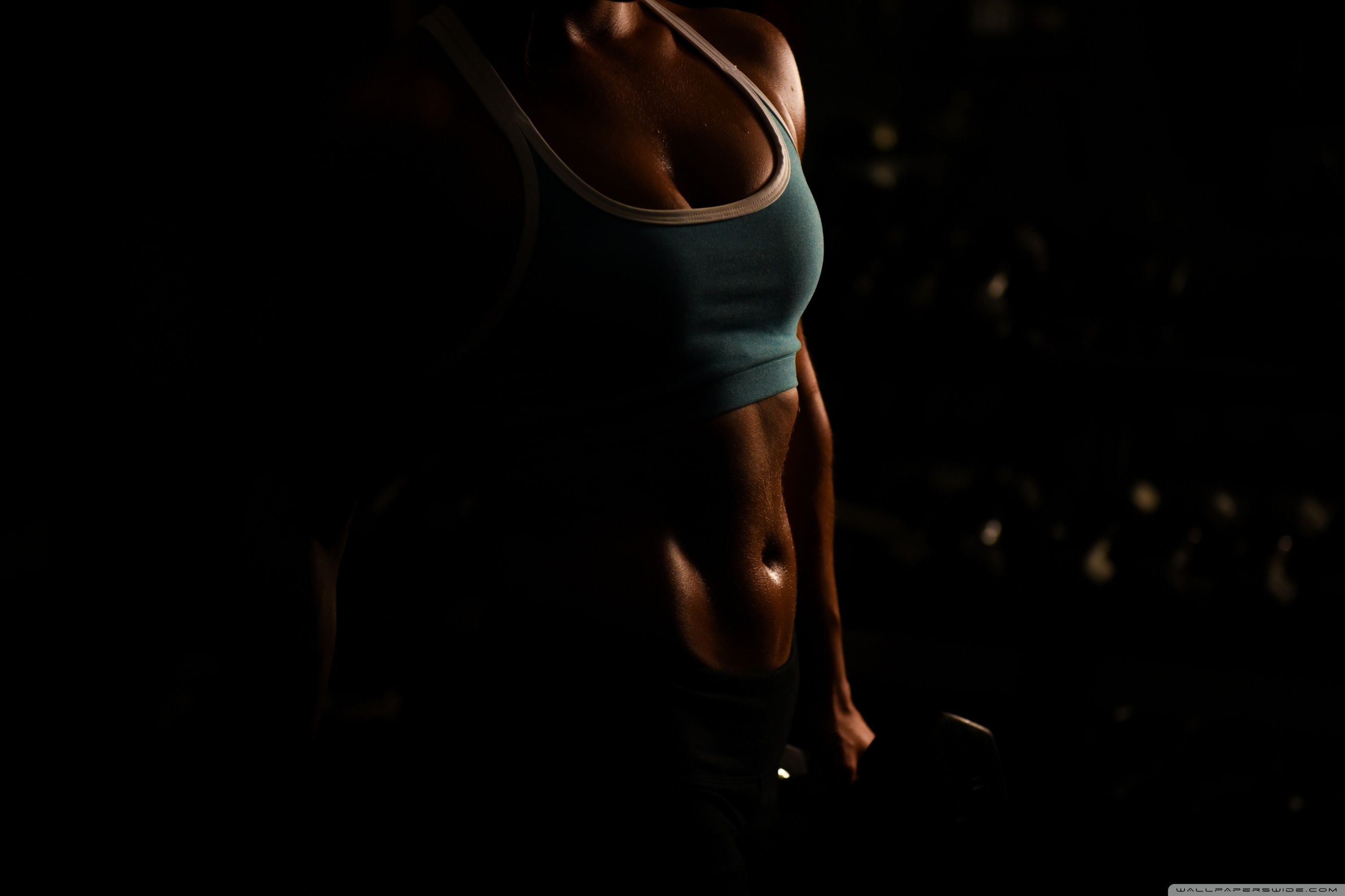 4k fitness wallpapers top free 4k fitness backgrounds - Fitness wallpapers for desktop ...