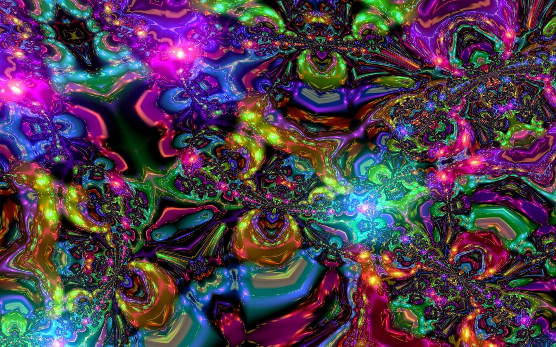 Trippy Alien Wallpapers Top Free Trippy Alien Backgrounds