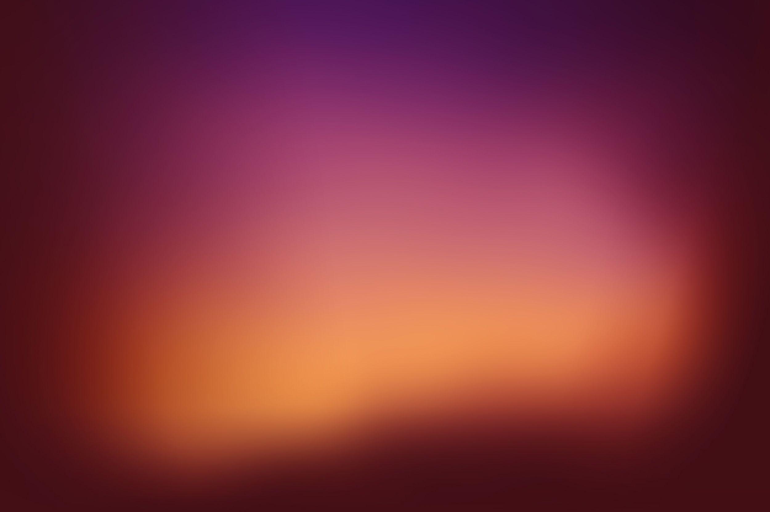 Приложение для виндовс фон смайлы на фото круглая щеточка