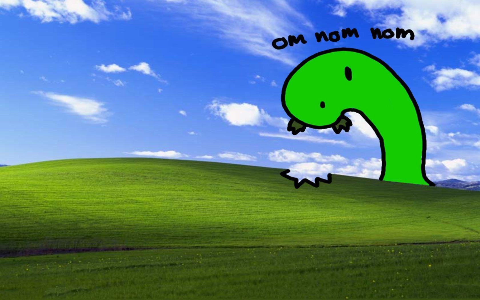 Funny Windows Wallpapers Top Free Funny Windows