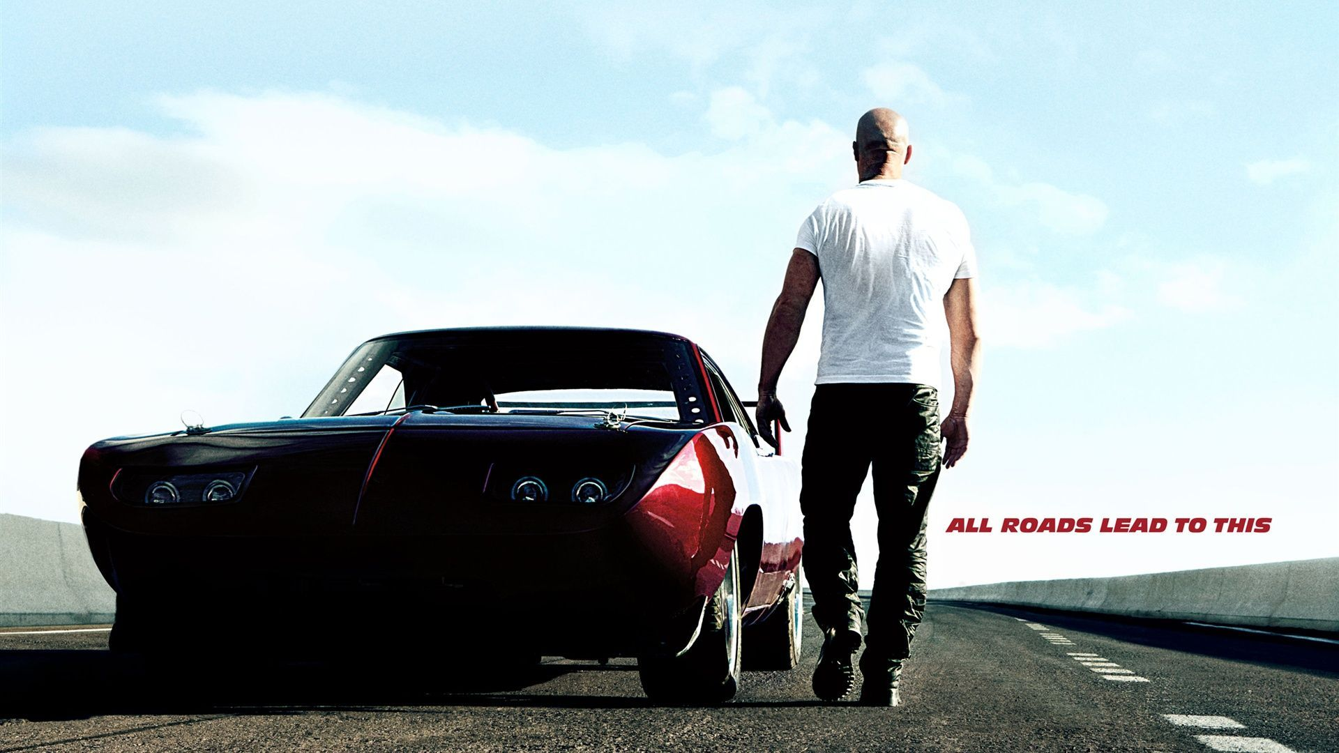 Fast And Furious Desktop Wallpapers Top Free Fast And Furious Desktop Backgrounds Wallpaperaccess