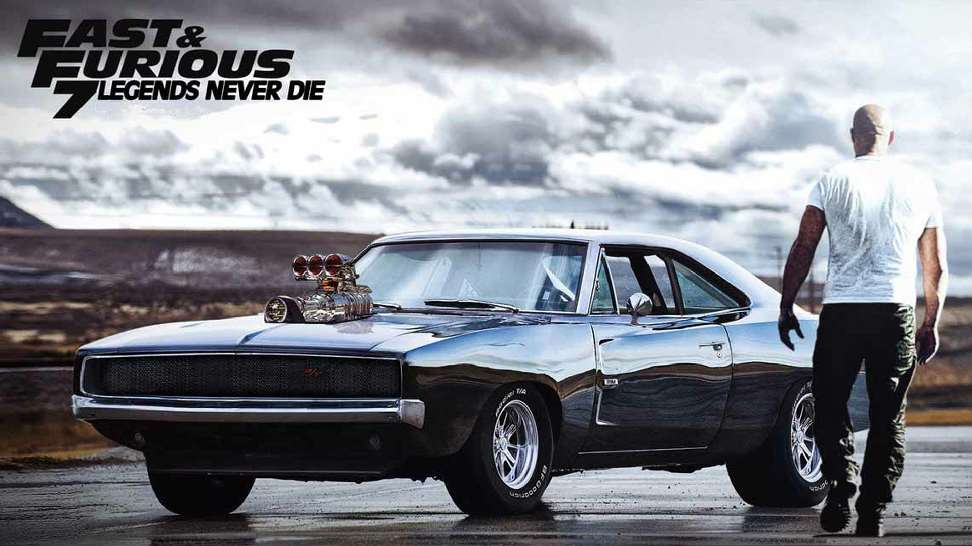 Fast And Furious Desktop Wallpapers Top Free Fast And Furious