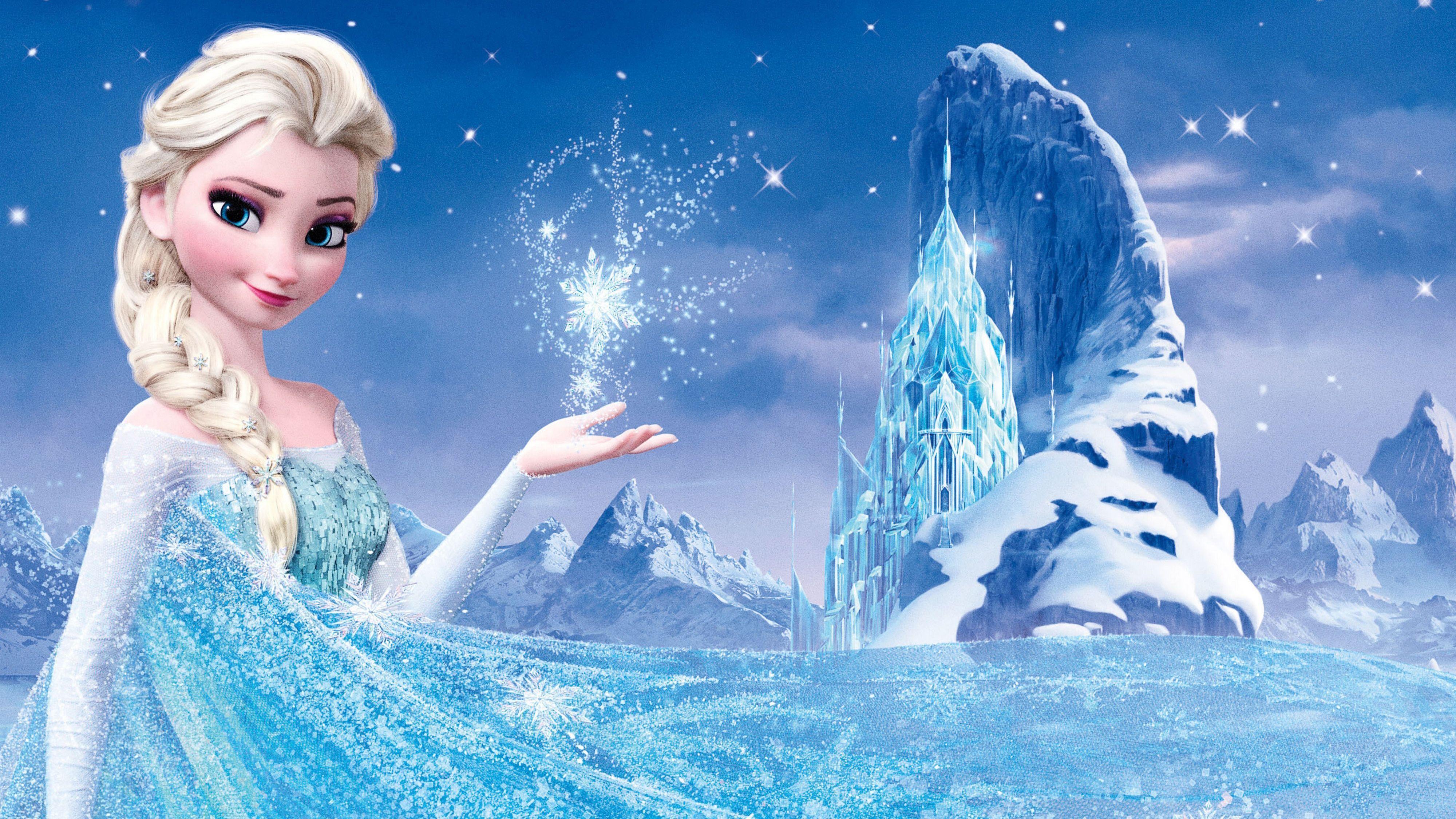 Frozen Wallpapers Top Free Frozen Backgrounds Wallpaperaccess