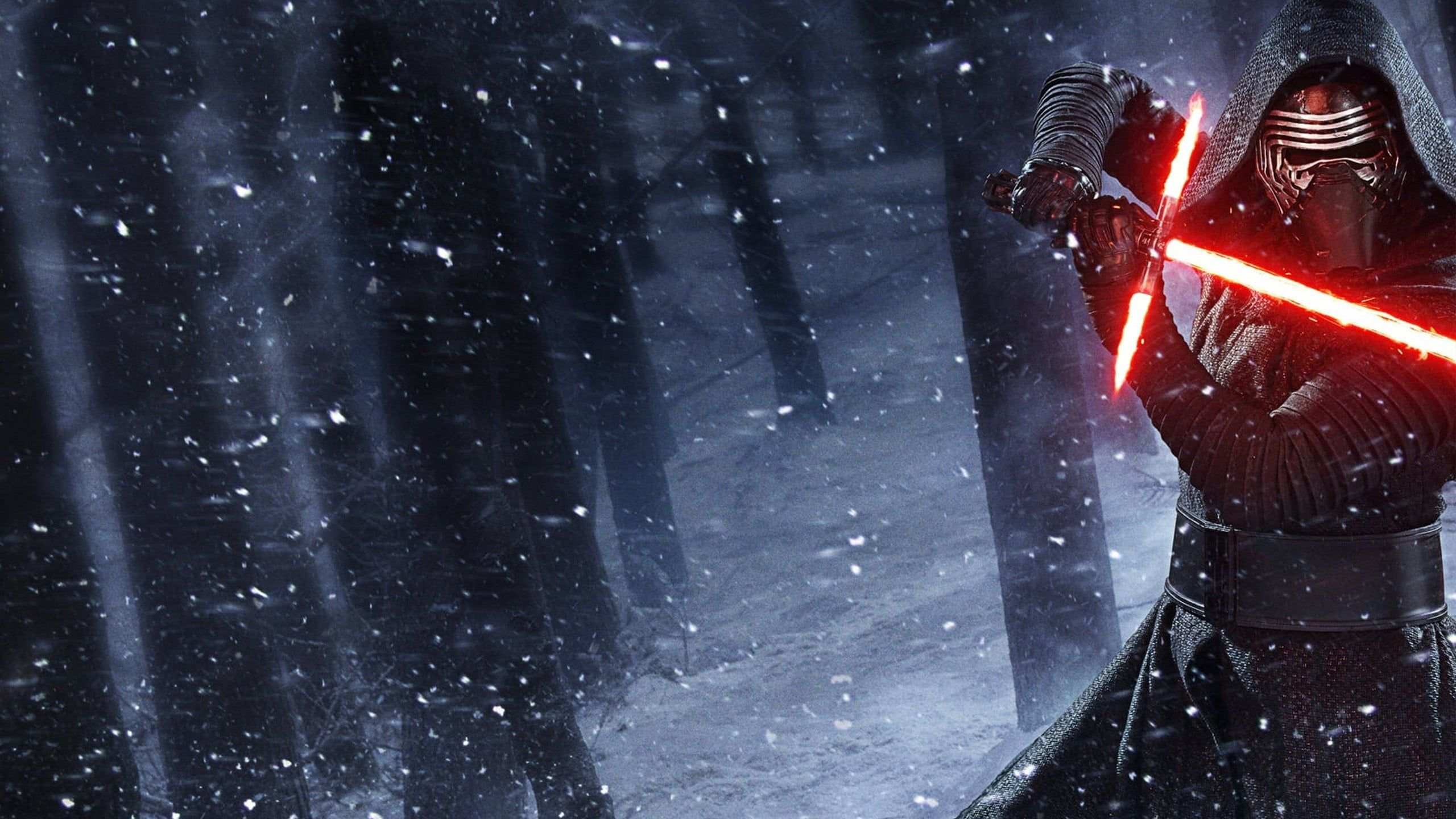 6000 X 4800 Star Wars Resolution Wallpapers Top Free 6000 X 4800 Star Wars Resolution Backgrounds Wallpaperaccess