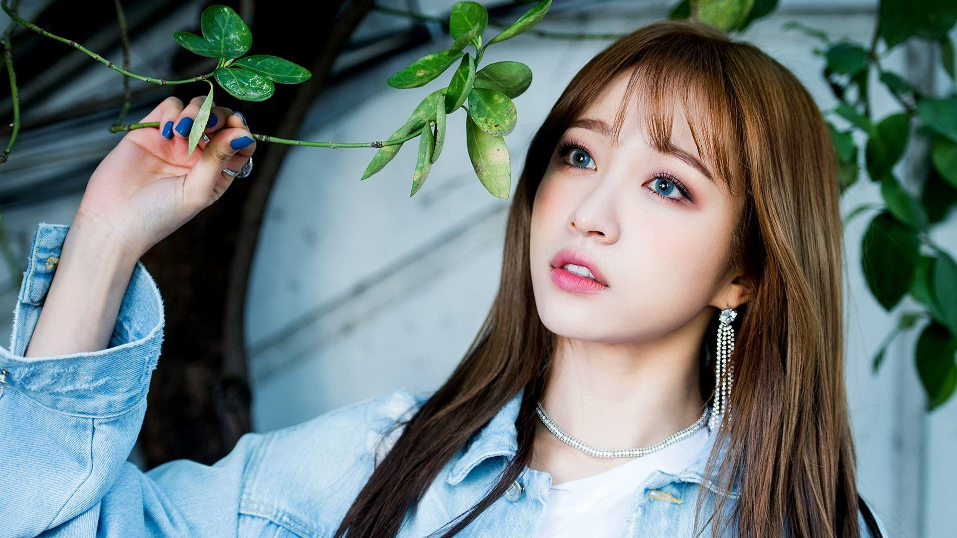 Hani Exid Wallpapers Top Free Hani Exid Backgrounds Wallpaperaccess