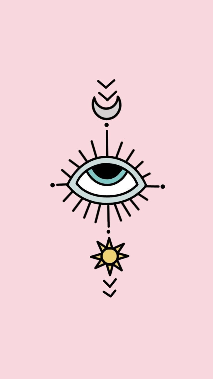 Evil Eye iPhone Wallpapers   Top Free Evil Eye iPhone Backgrounds ...