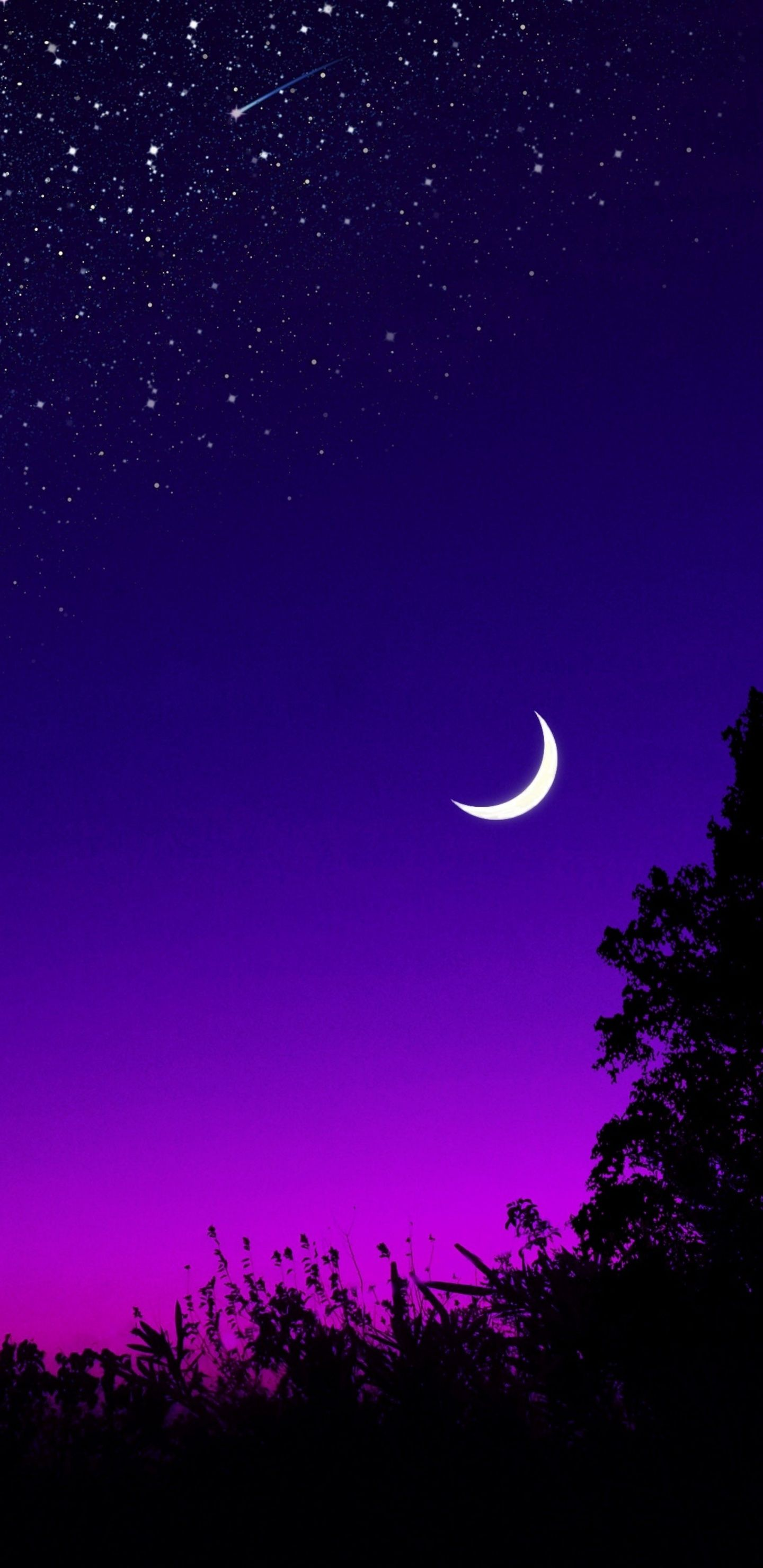 Blue And Purple Galaxy Wallpapers Top Free Blue And Purple Galaxy Backgrounds Wallpaperaccess