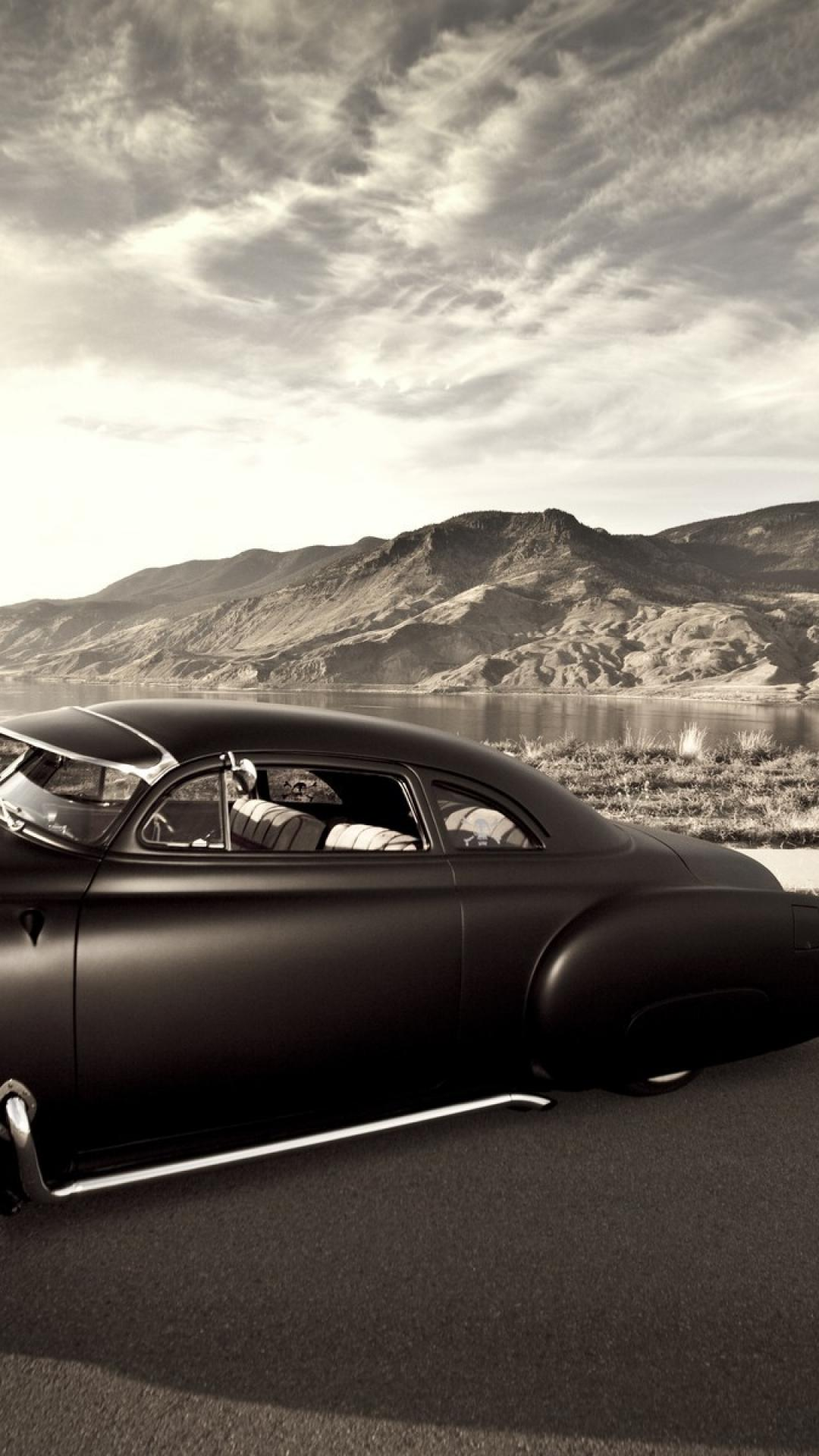 16 Best Free Old Car Phone Wallpapers Wallpaperaccess