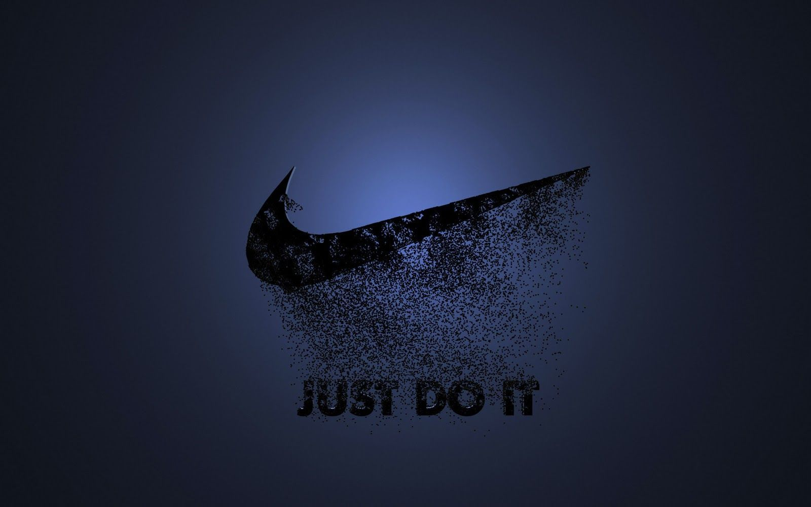 Just Do It Wallpapers Top Free Just Do It Backgrounds