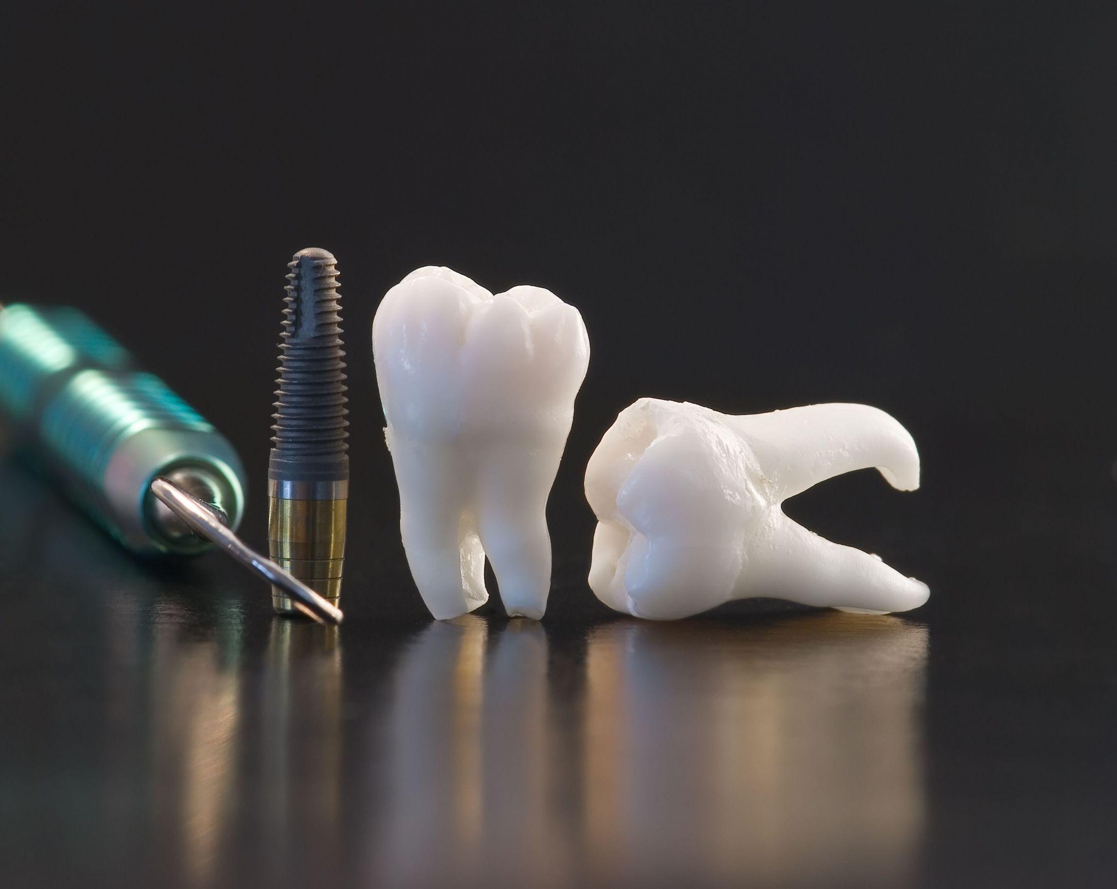 свой поздравления зубной техник проблемы