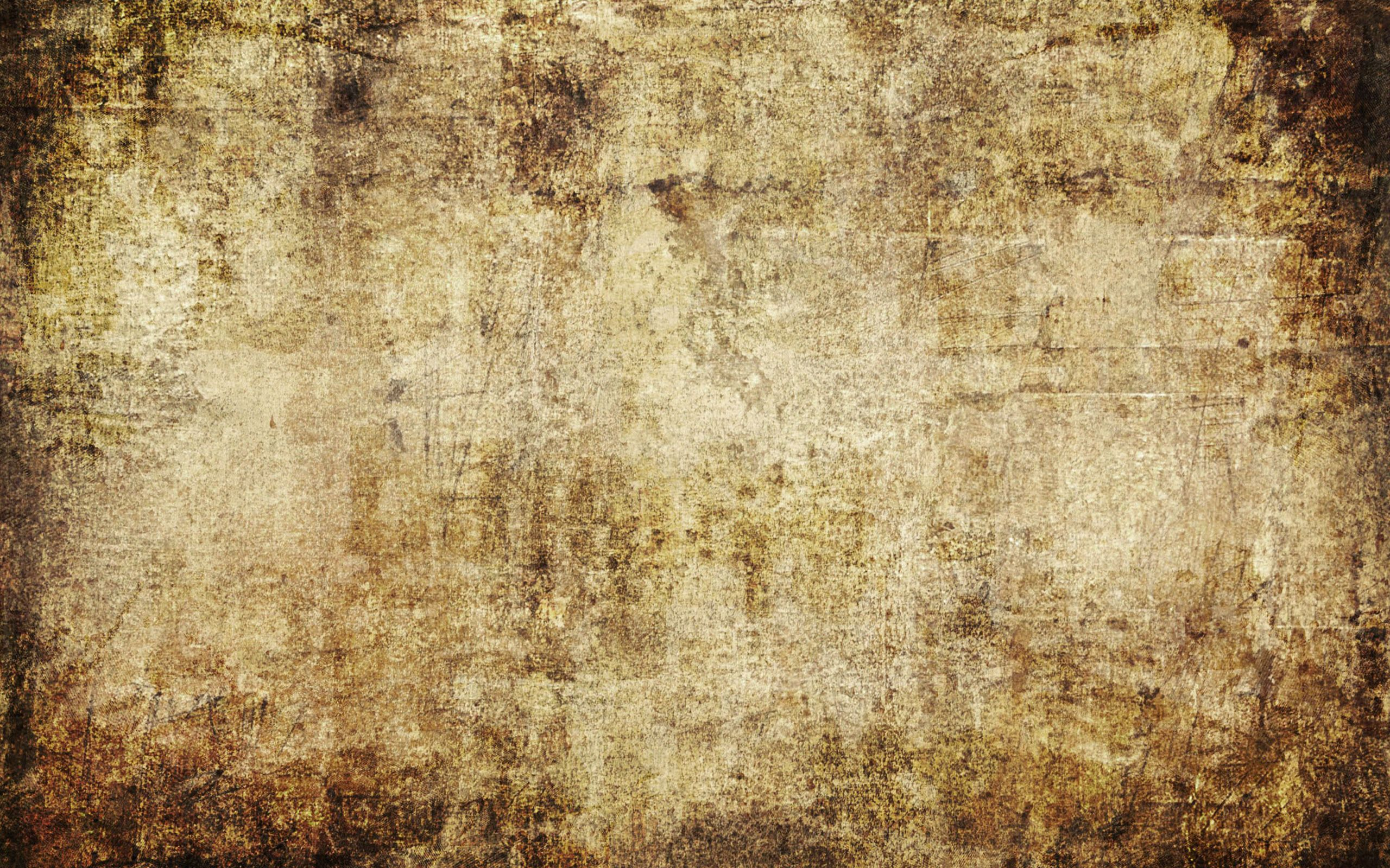 Grunge Texture Wallpapers - Top Free Grunge Texture Backgrounds -  WallpaperAccess