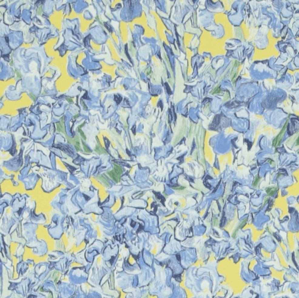 Van Gogh Wallpaper
