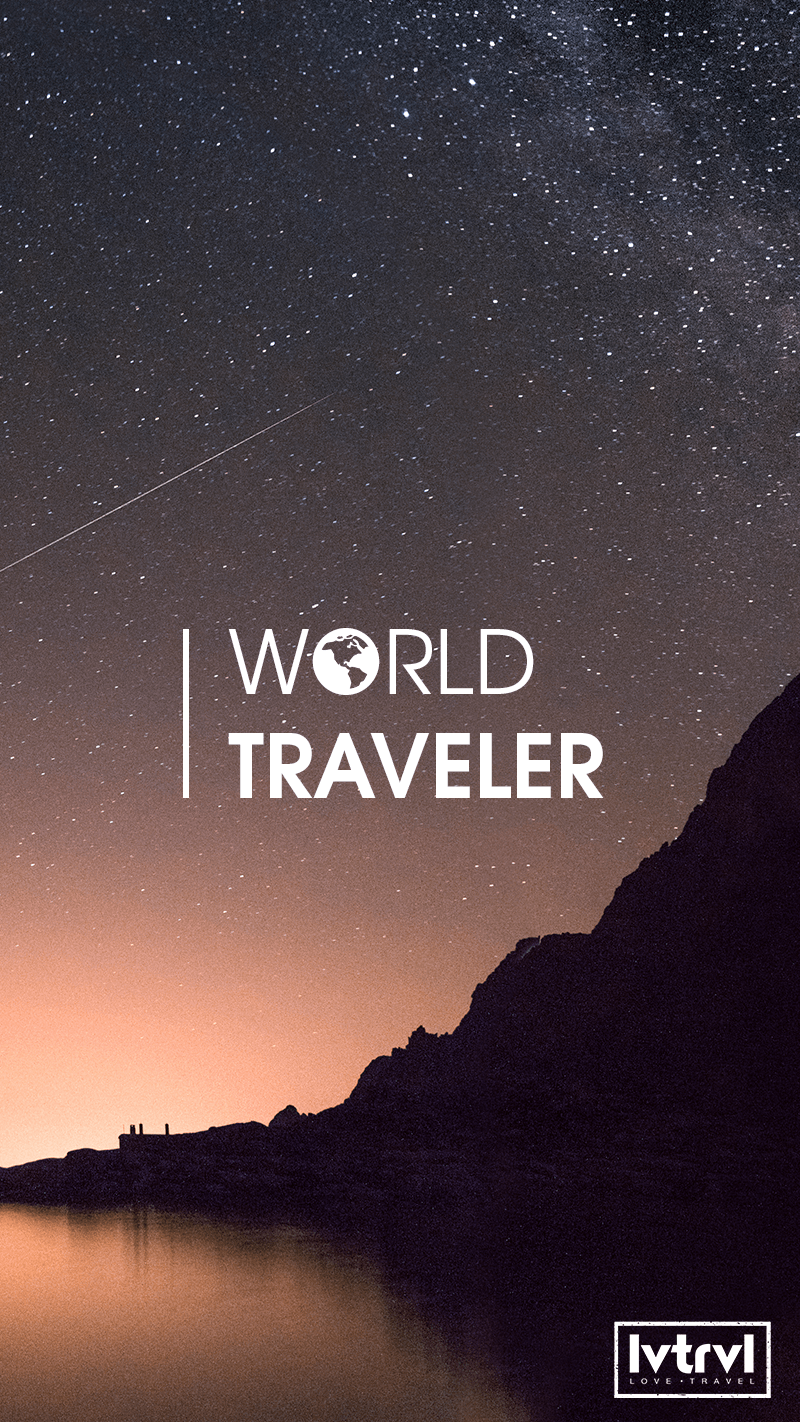 Travel Wallpapers Top Free Travel Backgrounds