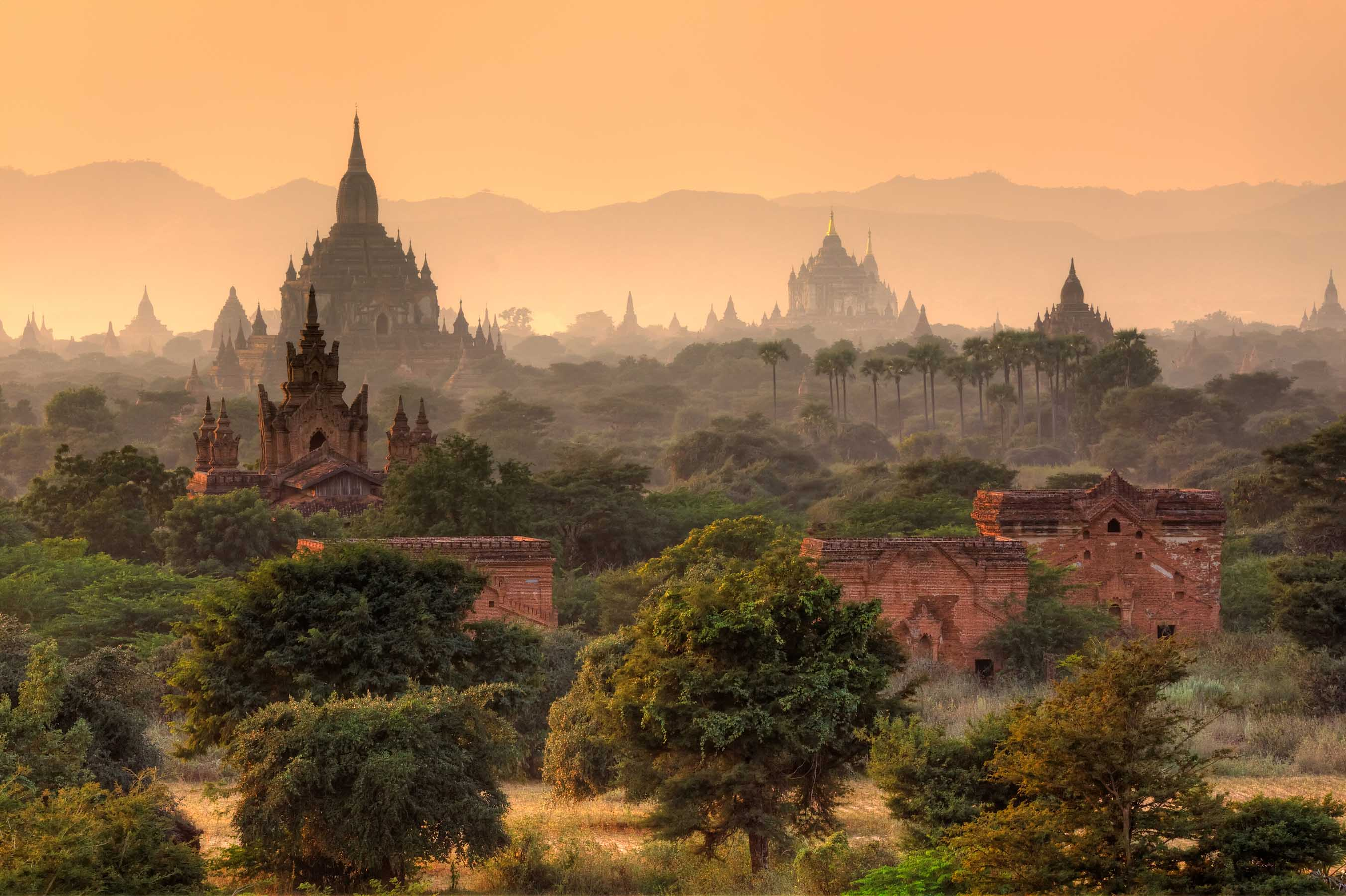 Burmese Wallpapers - Top Free Burmese
