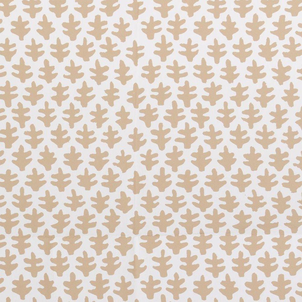 "1009x791 Viola the Granite Burmese Python - wallpaper by ByLagarto on DeviantArt"">"