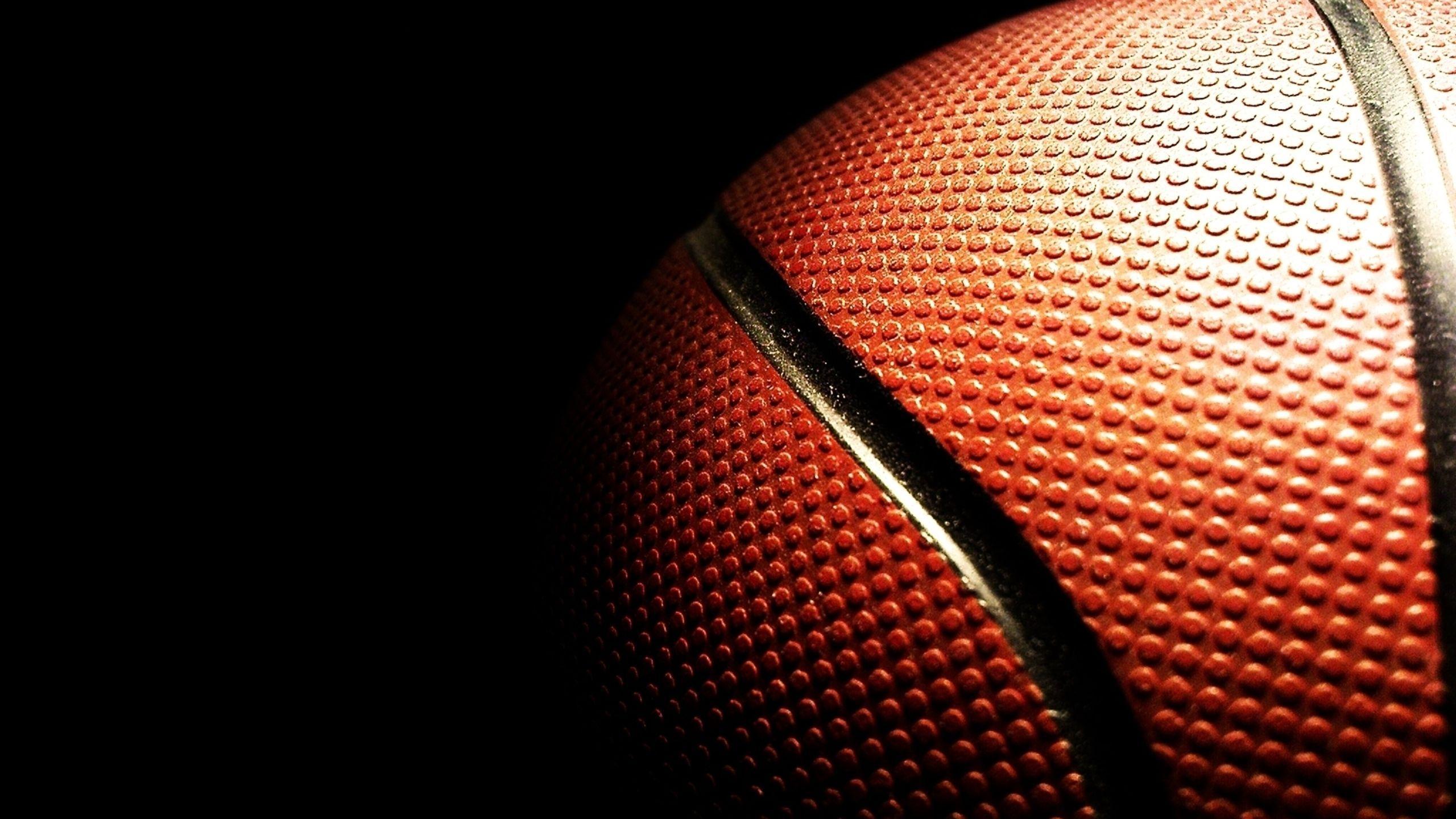 2560x1440 Basketball Wallpapers Top Free 2560x1440 Basketball Backgrounds Wallpaperaccess