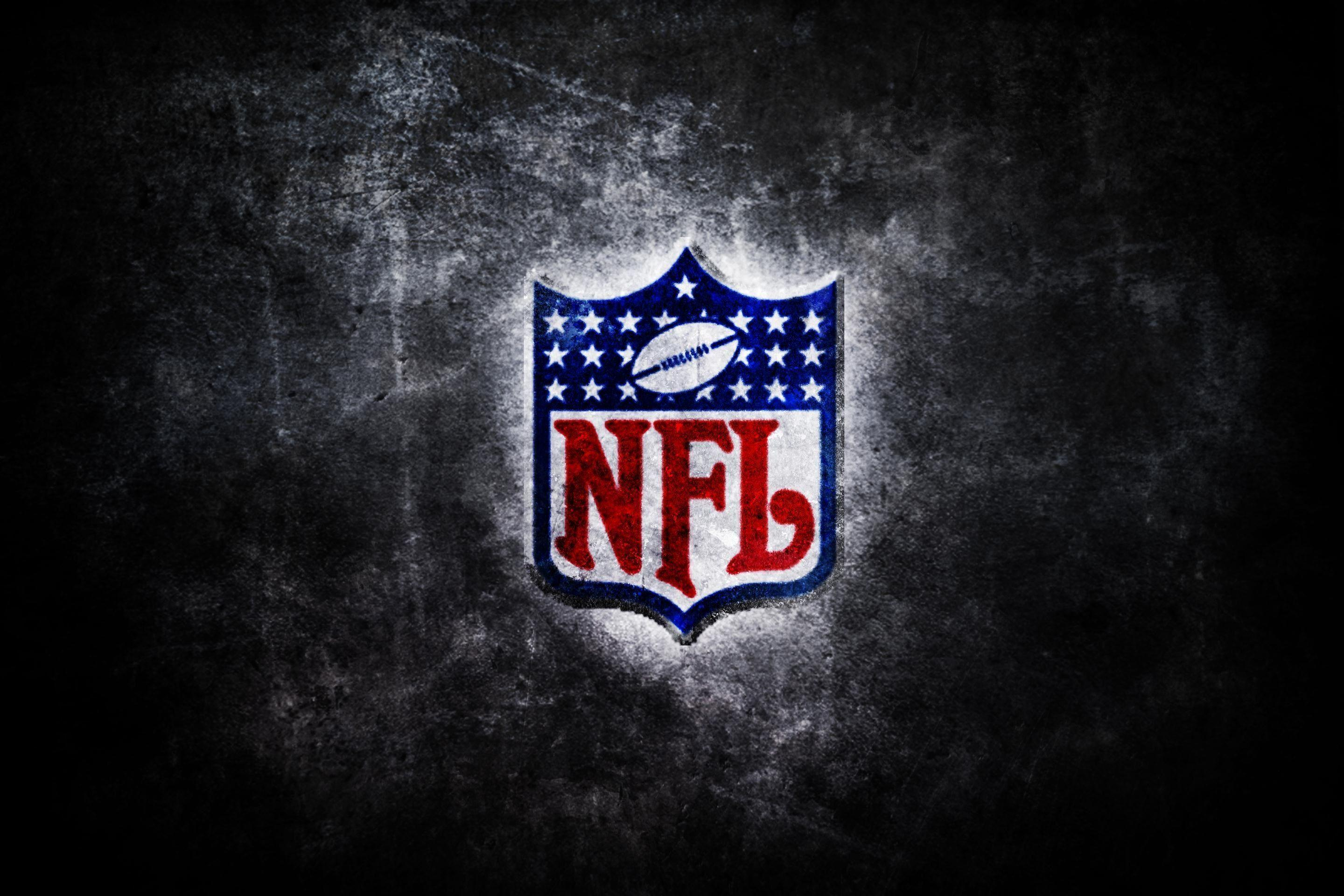 Nfl Wallpapers Top Free Nfl Backgrounds Wallpaperaccess
