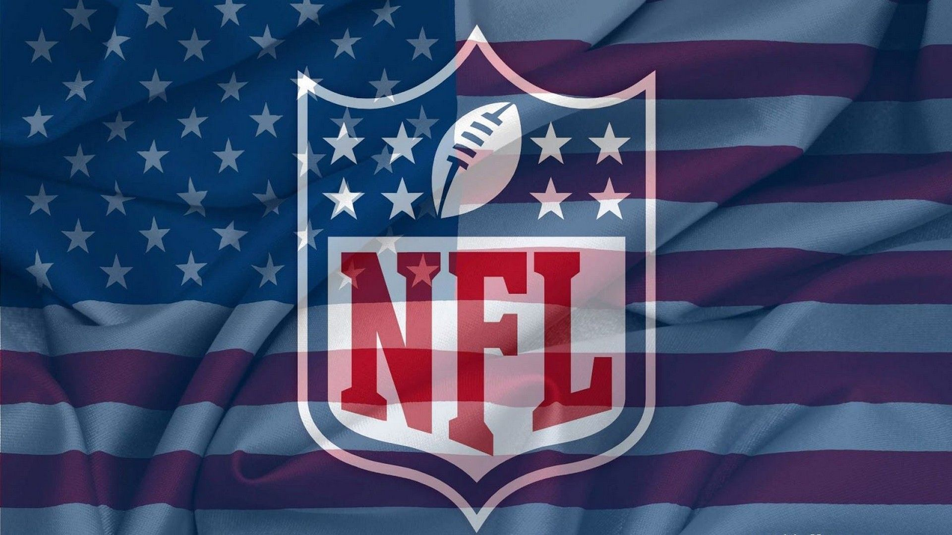 NFL Wallpapers - Top Free NFL Backgrounds - WallpaperAccess