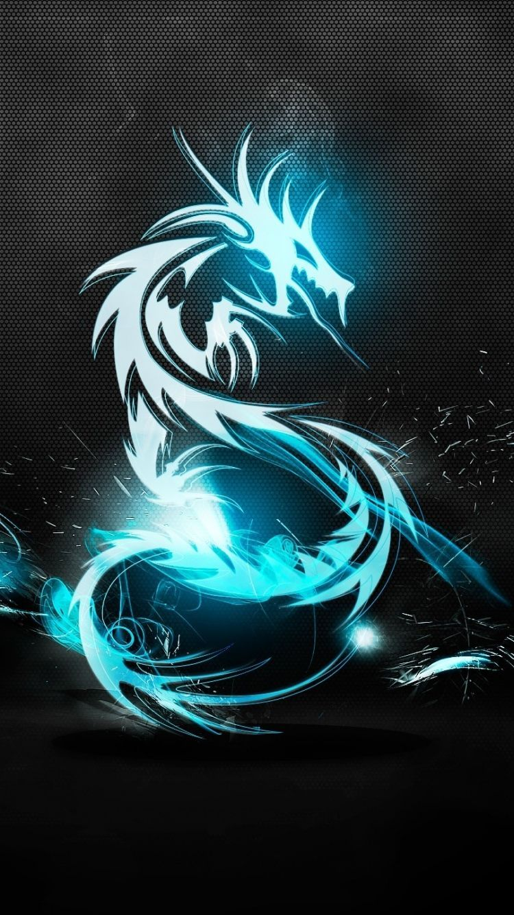 Dragon Iphone Wallpapers Top Free Dragon Iphone