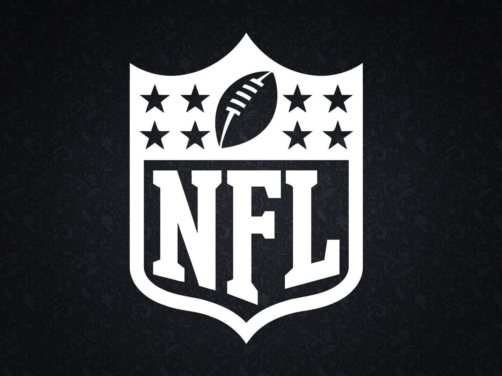 NFL Wallpapers - Top Free NFL