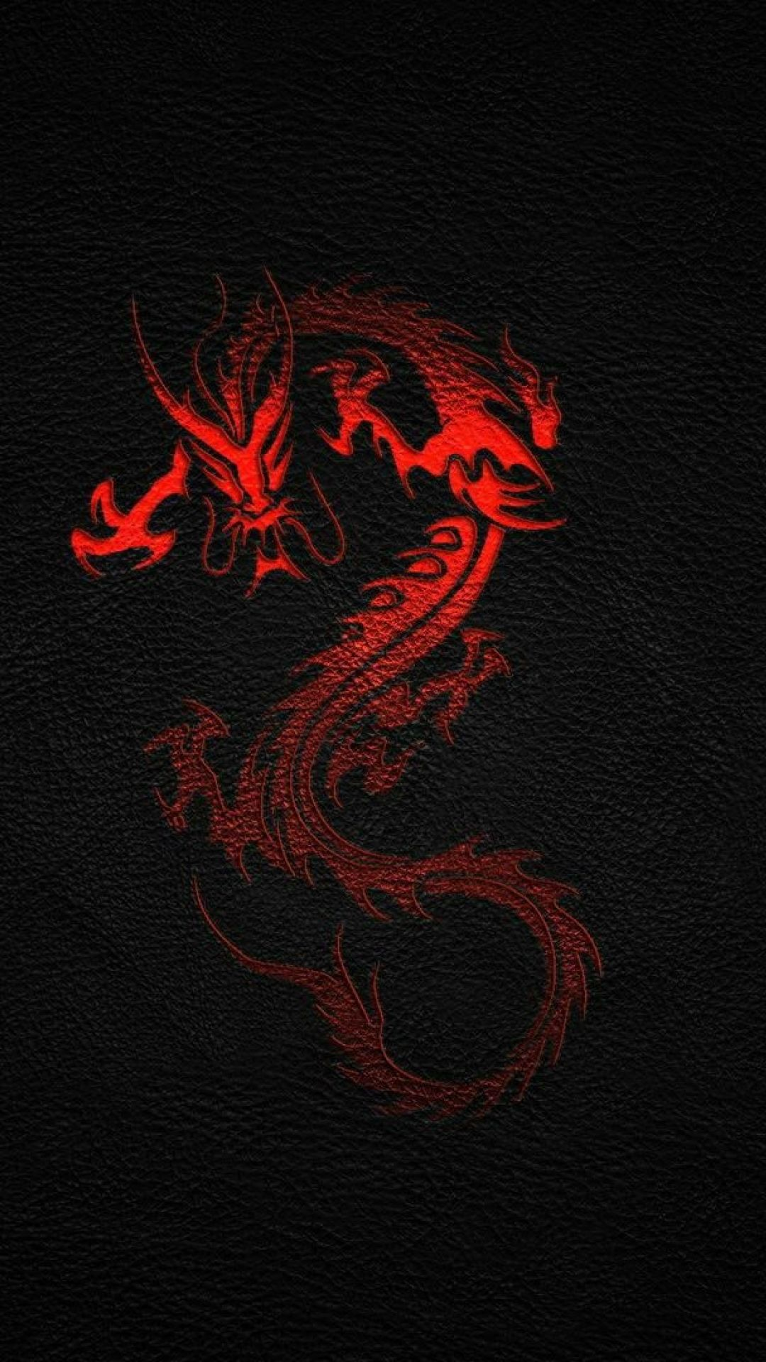 Dragon Iphone Wallpapers Top Free Dragon Iphone Backgrounds