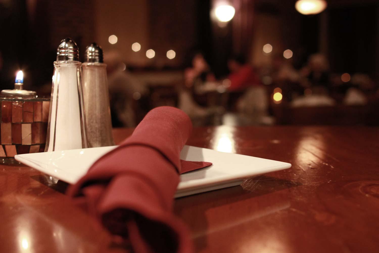 Restaurant Wallpapers Top Free Restaurant Backgrounds Wallpaperaccess