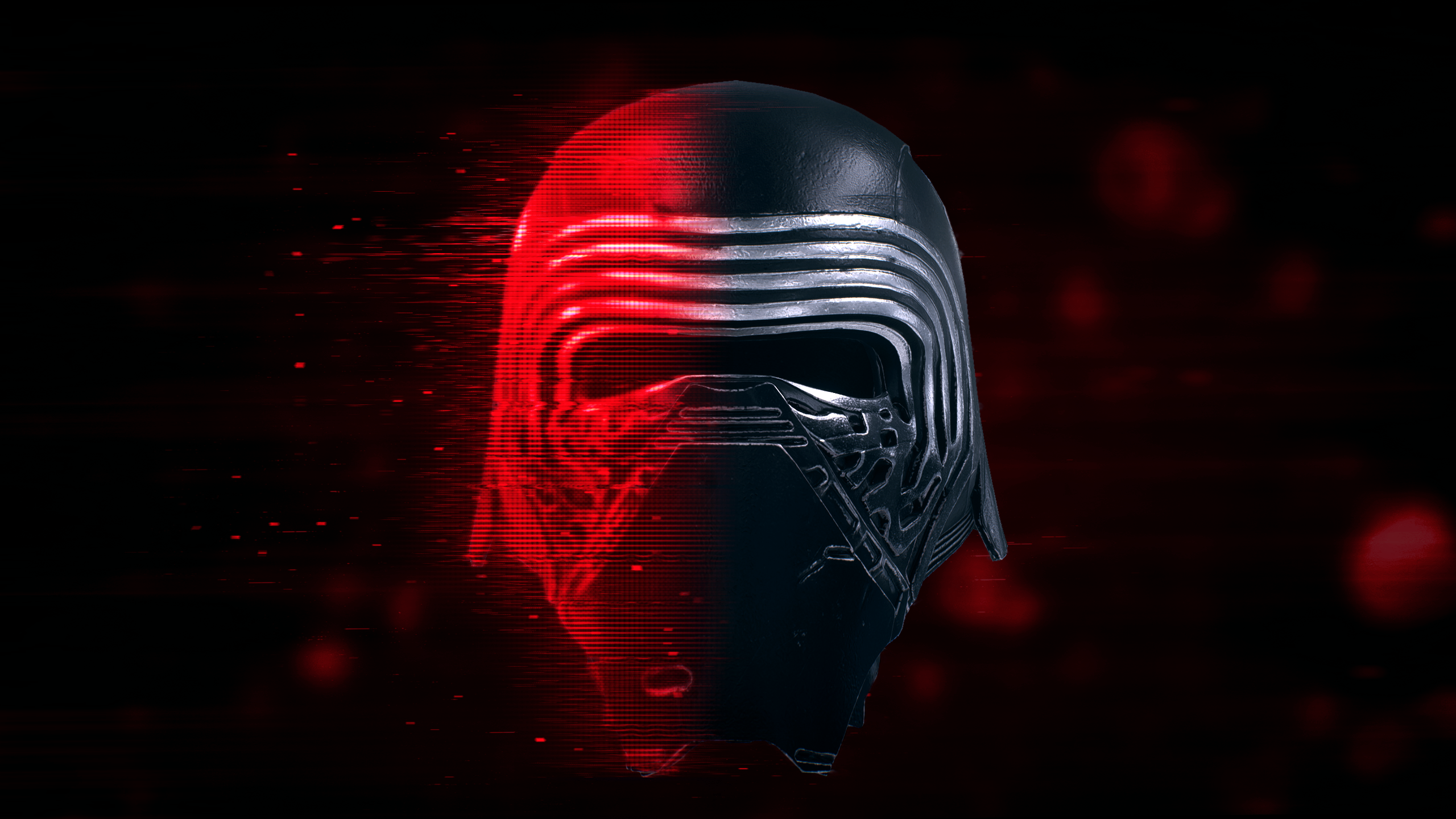 Kylo Ren Mask Wallpapers Top Free Kylo Ren Mask Backgrounds Wallpaperaccess