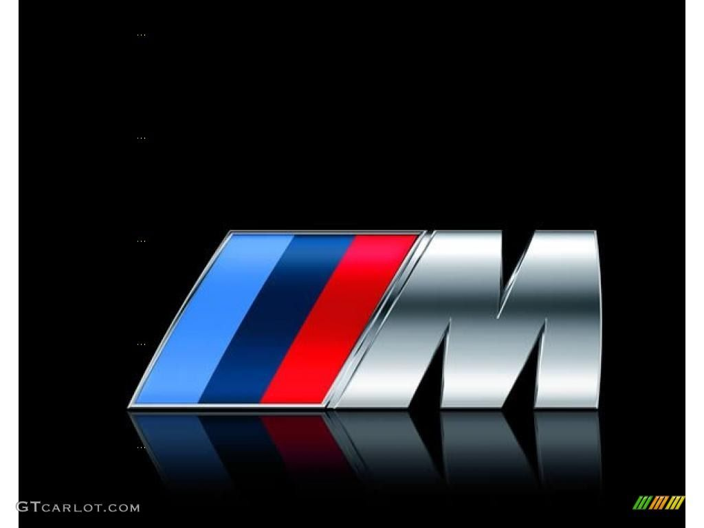 Bmw M Logo Wallpapers Top Free Bmw M Logo Backgrounds Wallpaperaccess