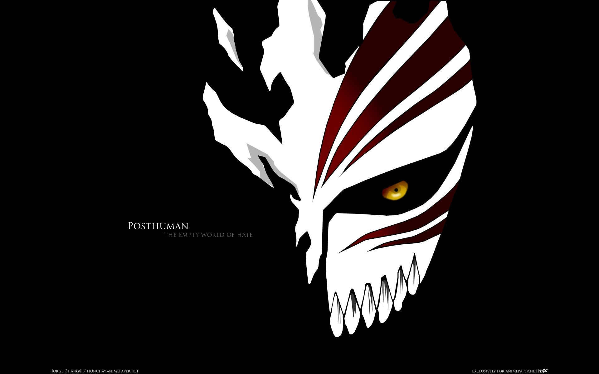 Unduh 650 Wallpaper Hd Anime Logo HD Paling Keren