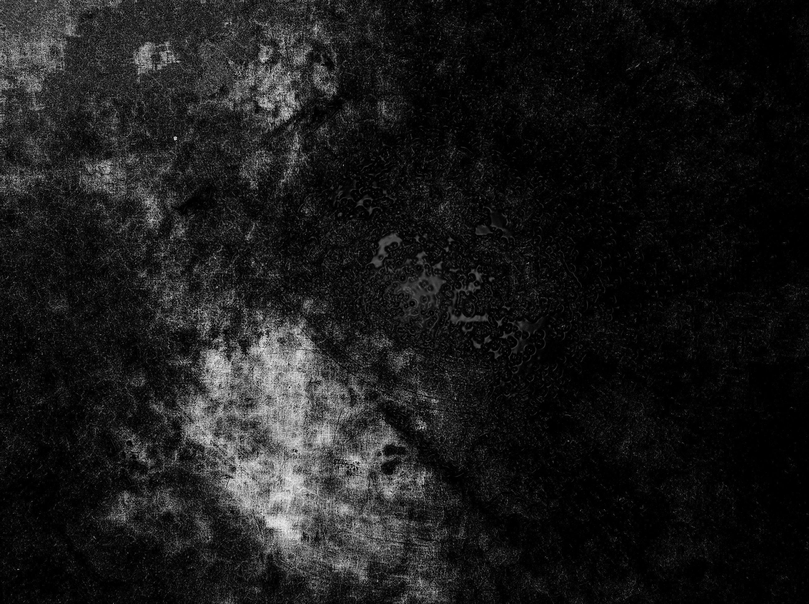 Aesthetic Black Grunge Wallpapers Top Free Aesthetic Black