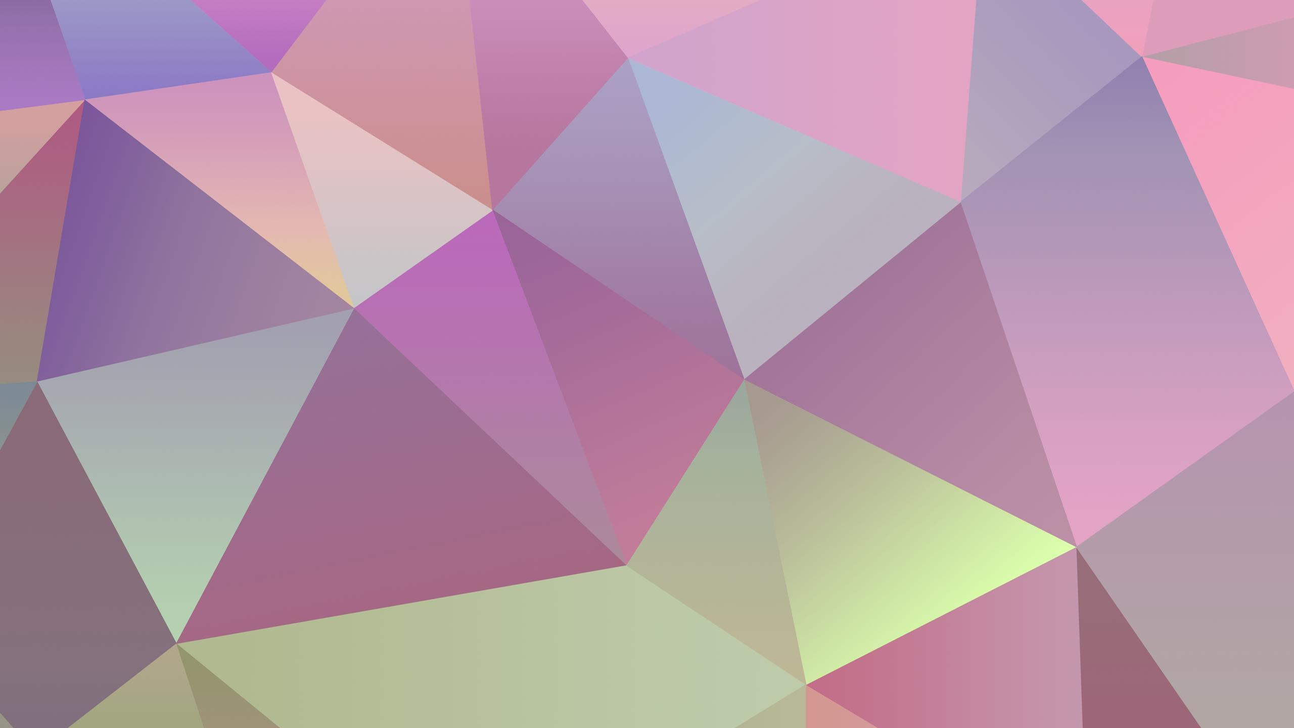 Pink Pastel Laptop Wallpapers Top Free Pink Pastel Laptop Backgrounds Wallpaperaccess