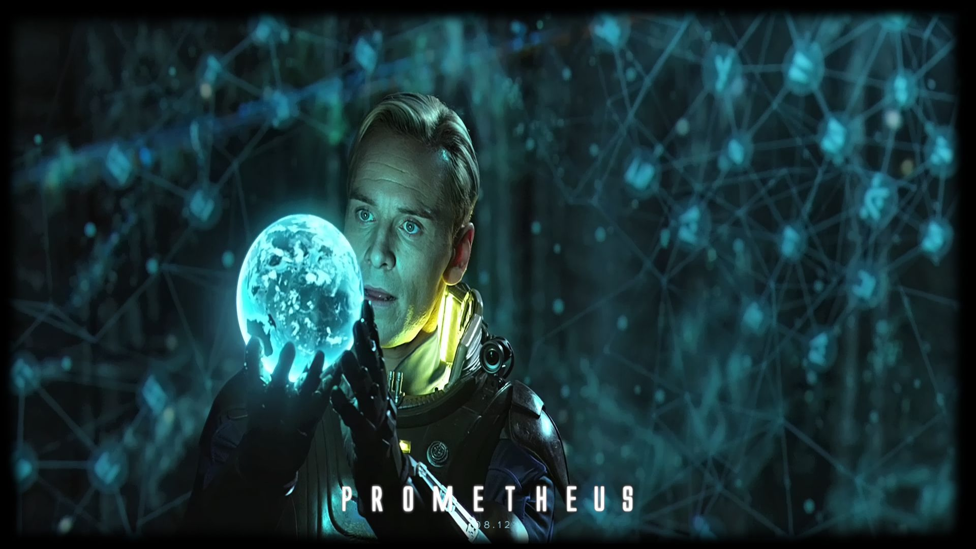 prometheus 1080p download