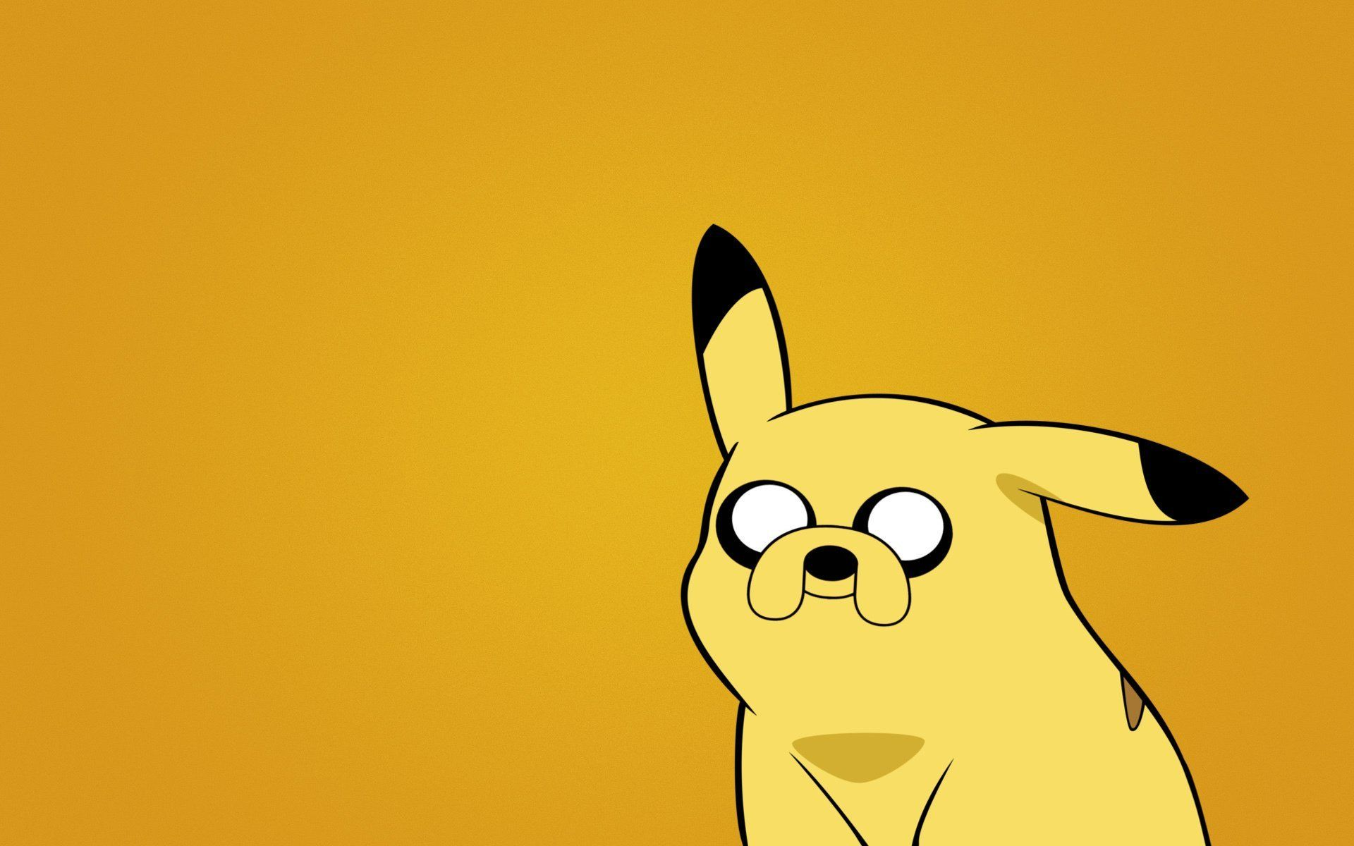 Funny Adventure Time Wallpapers Top Free Funny Adventure Time