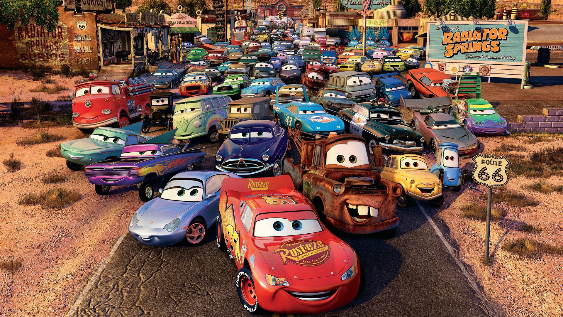Cars 2 Wallpapers Top Free Cars 2 Backgrounds Wallpaperaccess