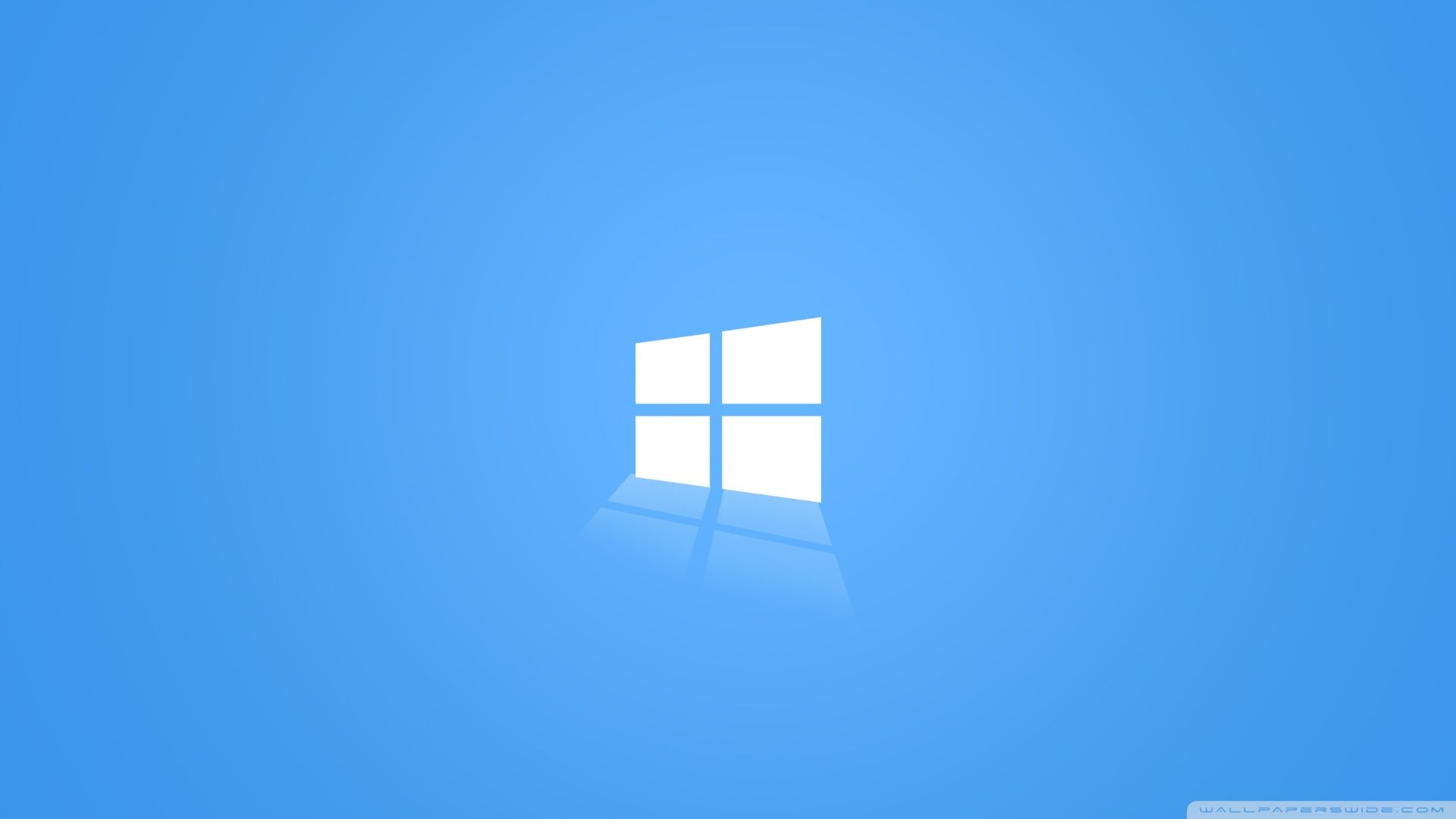 Desktop Background Windows 10