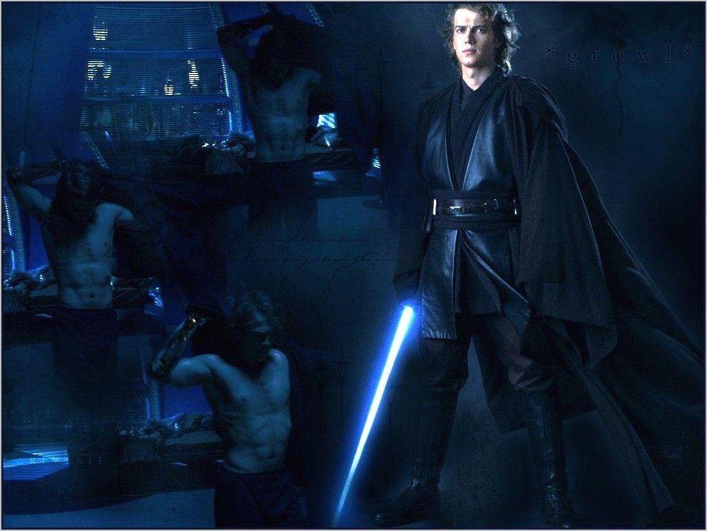 Star Wars Luke Skywalker 4k Wallpapers Top Free Star Wars Luke Skywalker 4k Backgrounds Wallpaperaccess