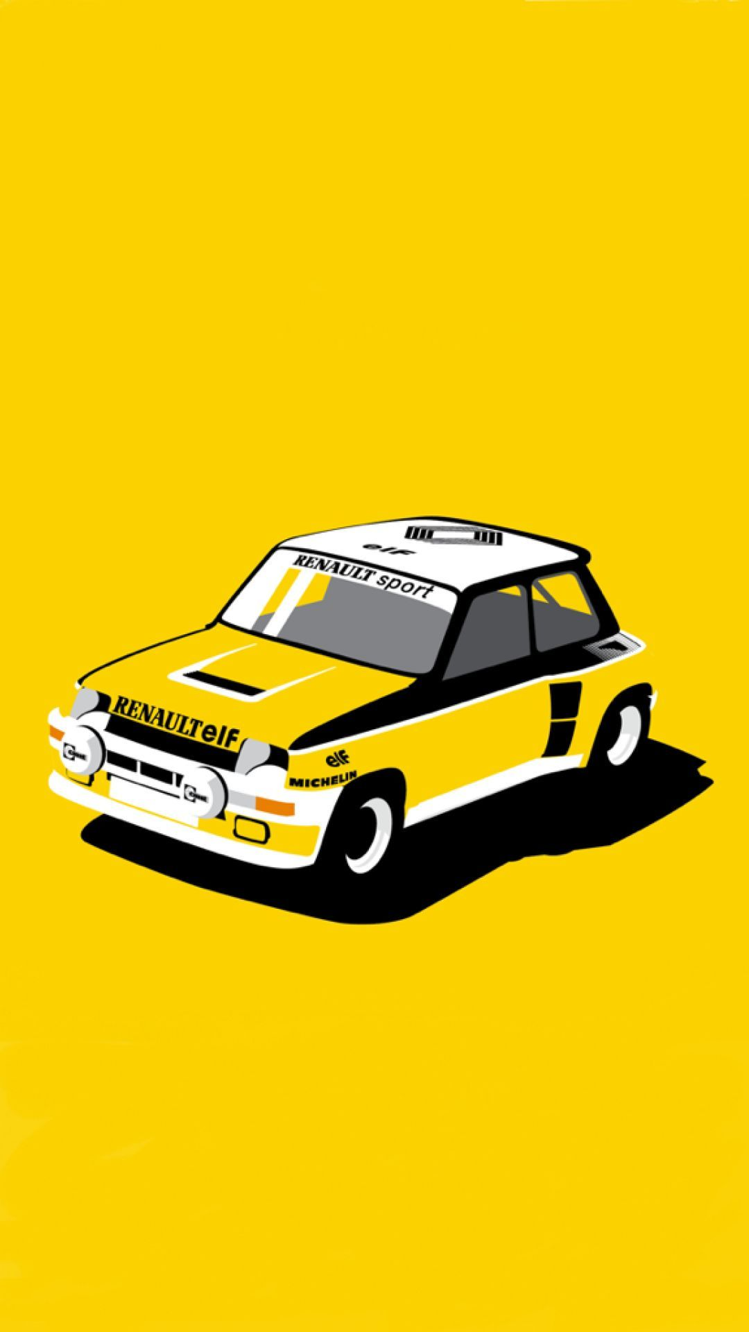 Minimalist Car Wallpapers Top Free Minimalist Car Backgrounds