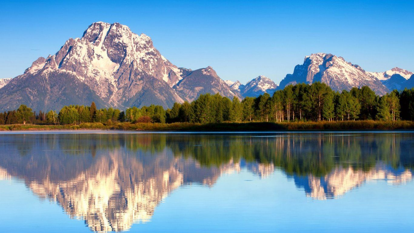 Scenic Desktop Wallpapers Top Free Scenic Desktop