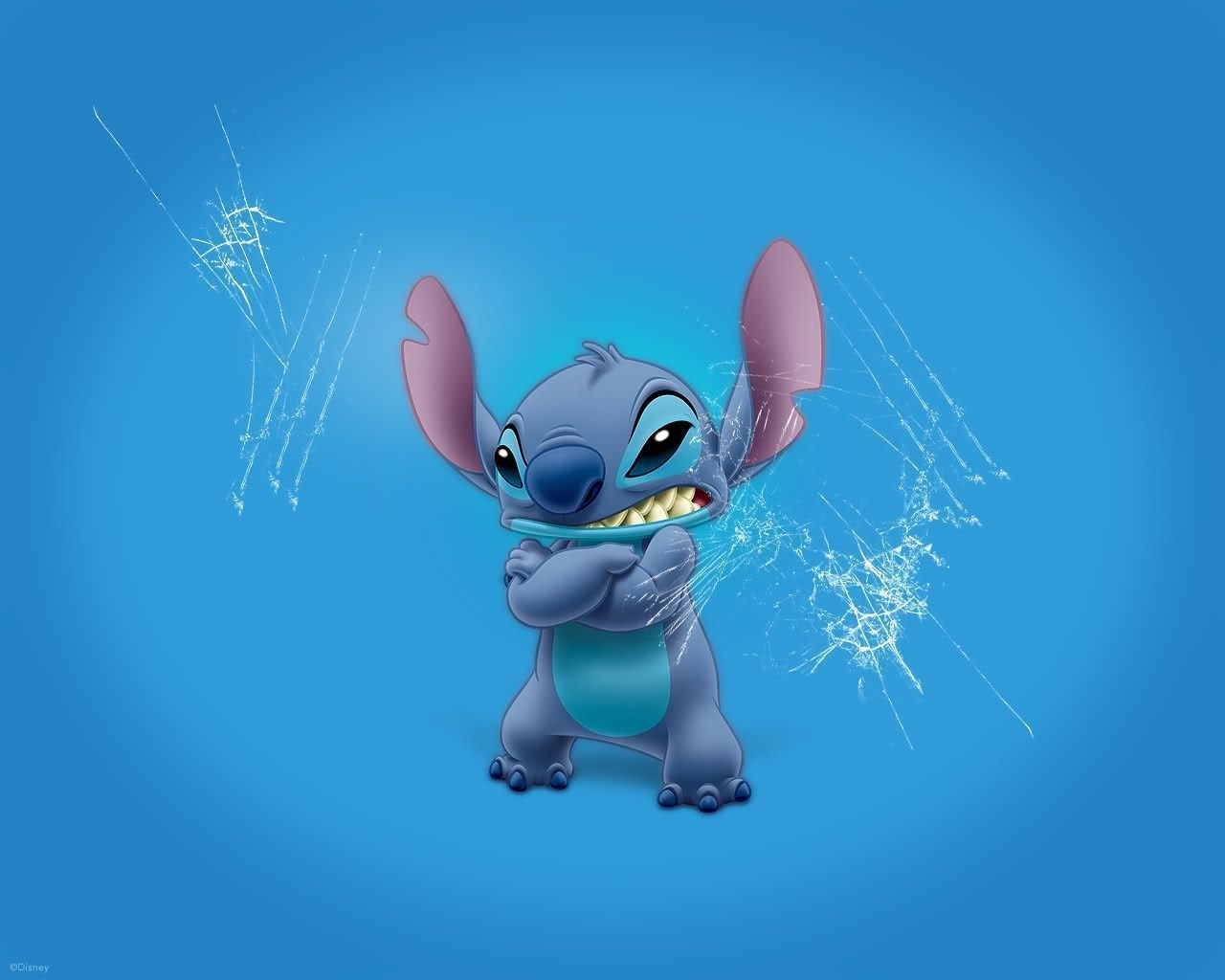 Cute Lilo And Stitch Computer Wallpapers Top Free Cute Lilo And Stitch Computer Backgrounds Wallpaperaccess