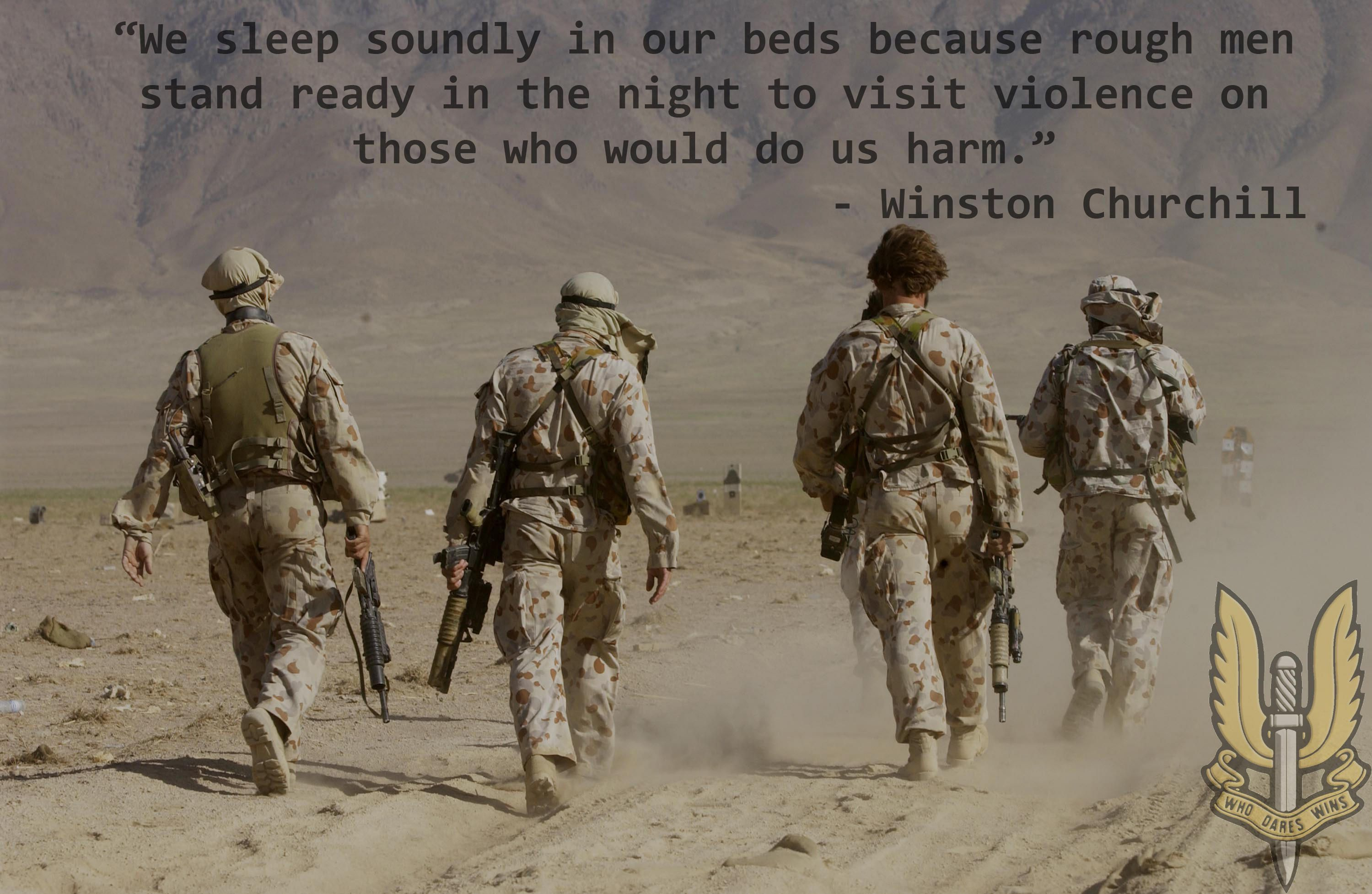 US Military Inspirational Wallpapers - Top Free US Military ...