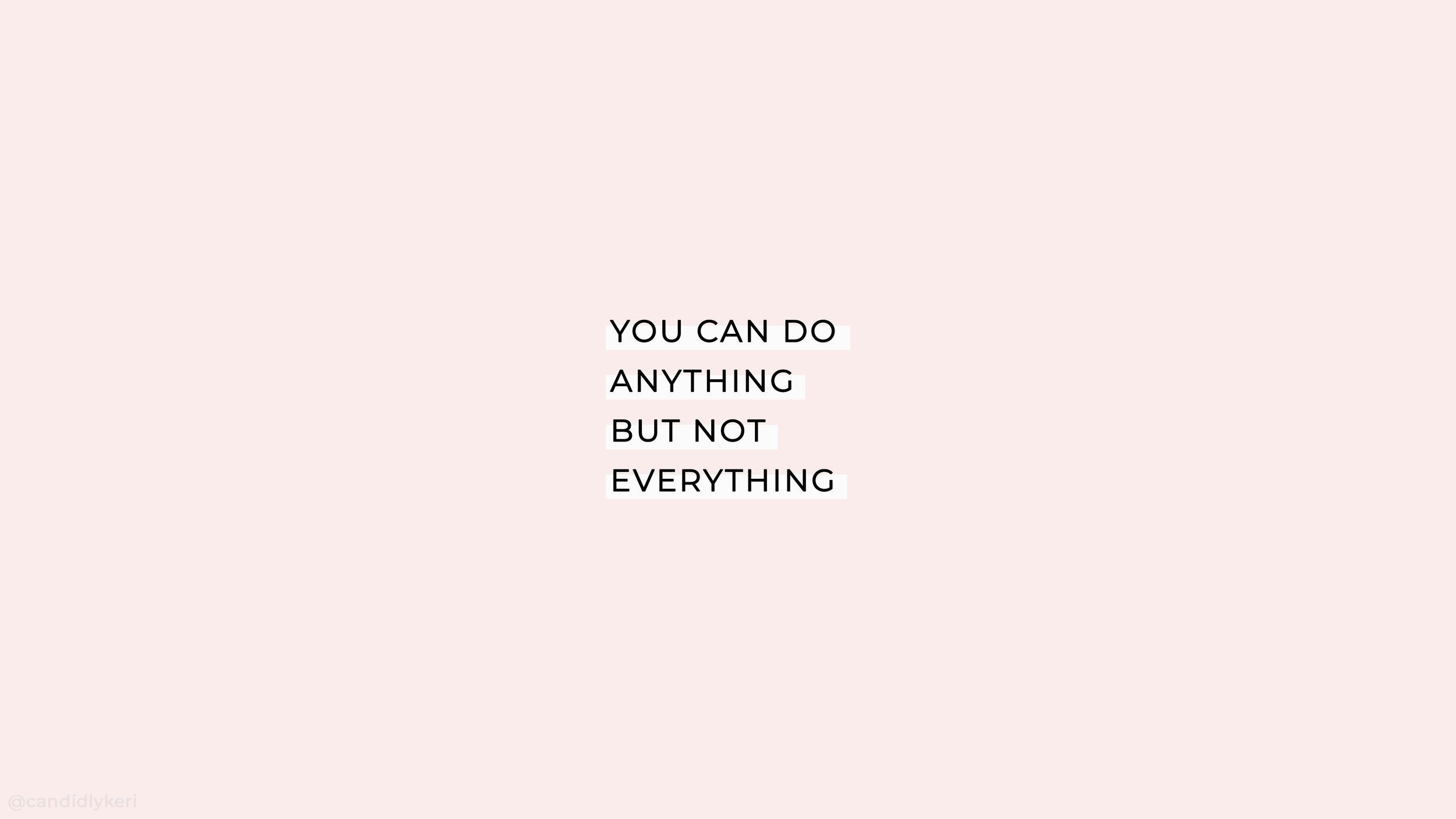 Motivational Quotes Aesthetic Desktop Wallpapers Top Free Motivational Quotes Aesthetic Desktop Backgrounds Wallpaperaccess