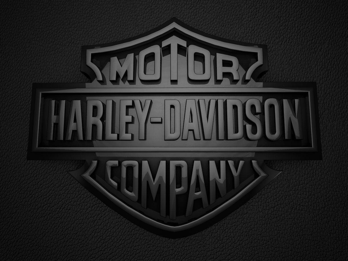 Harley Davidson Skull Wallpapers Top Free Harley Davidson Skull