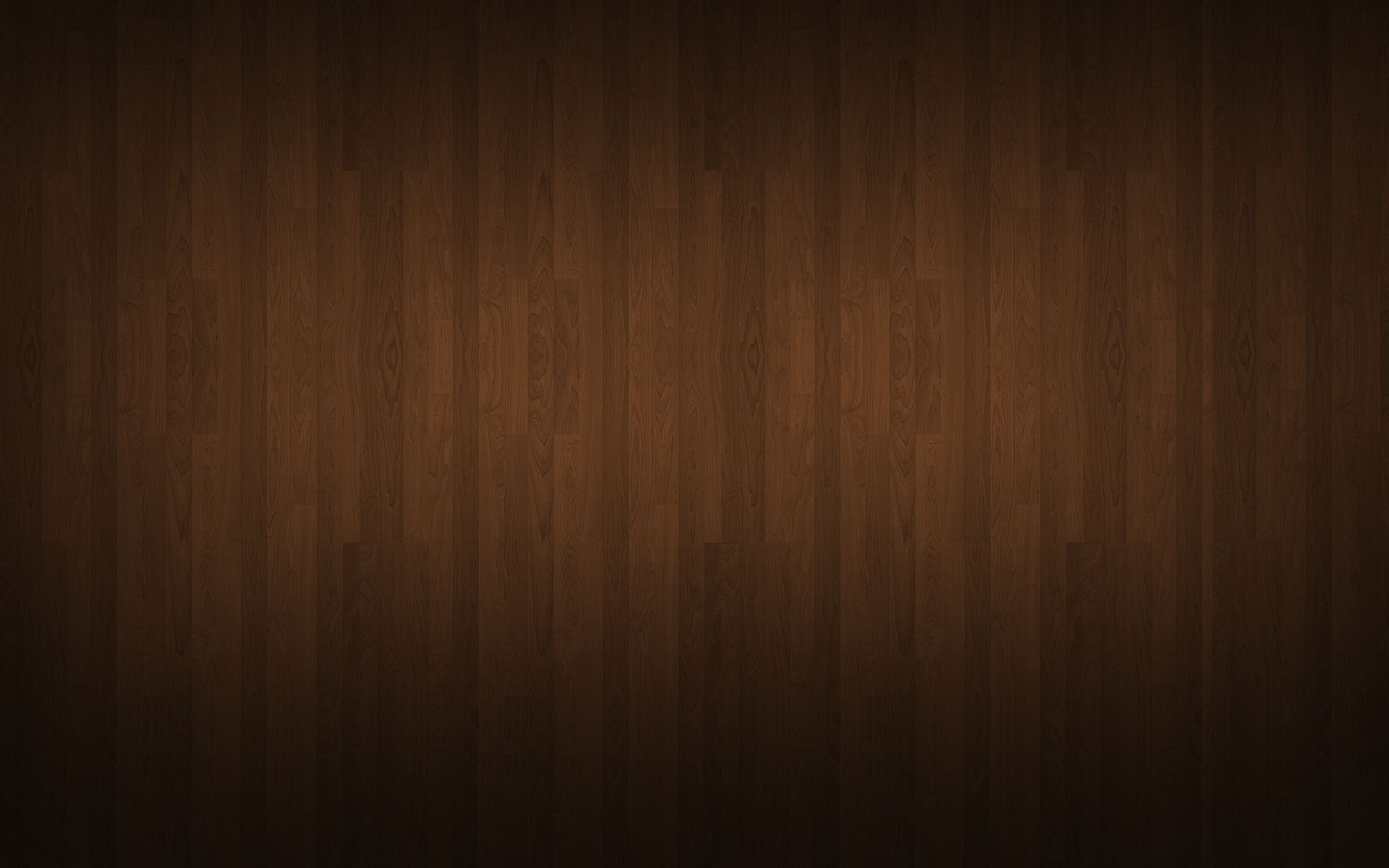 Dark Wood Wallpapers Top Free Dark Wood Backgrounds