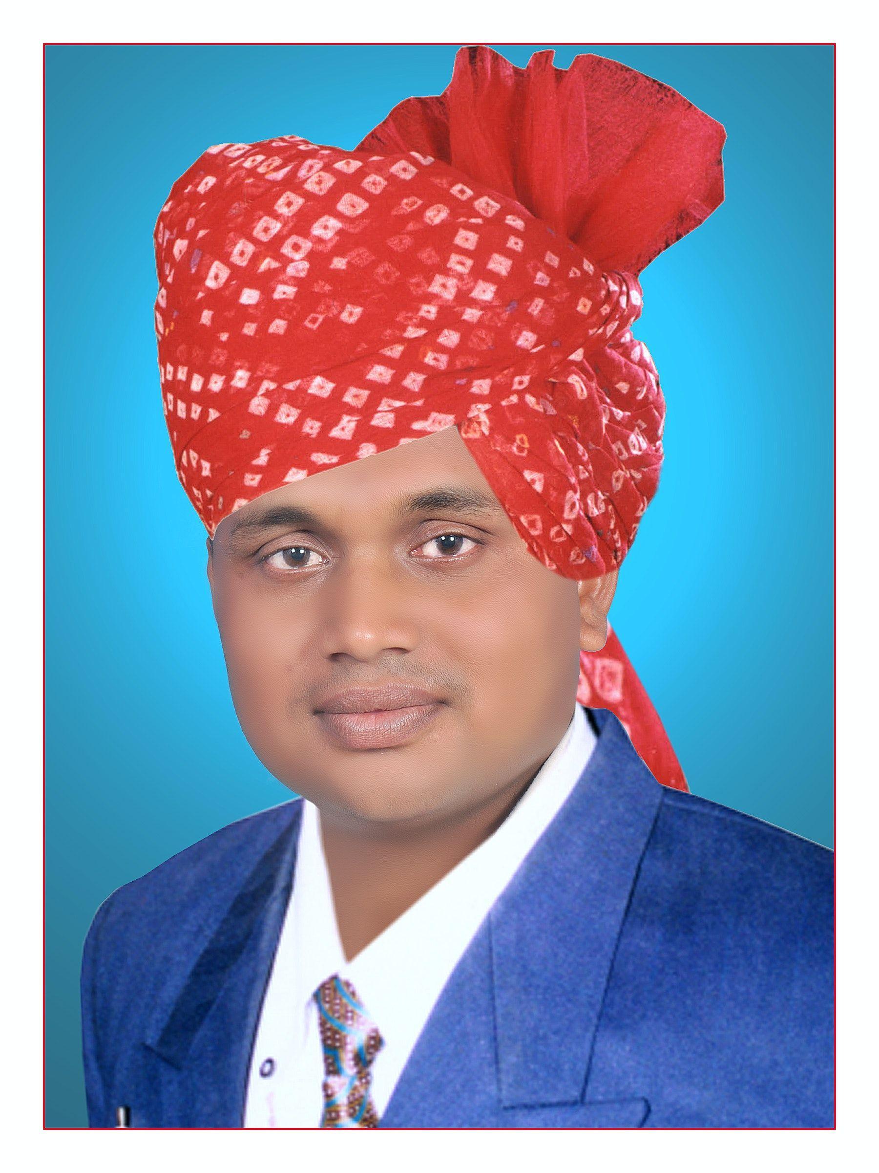 Ambedkar 4K Wallpapers - Top Free Ambedkar 4K Backgrounds ...