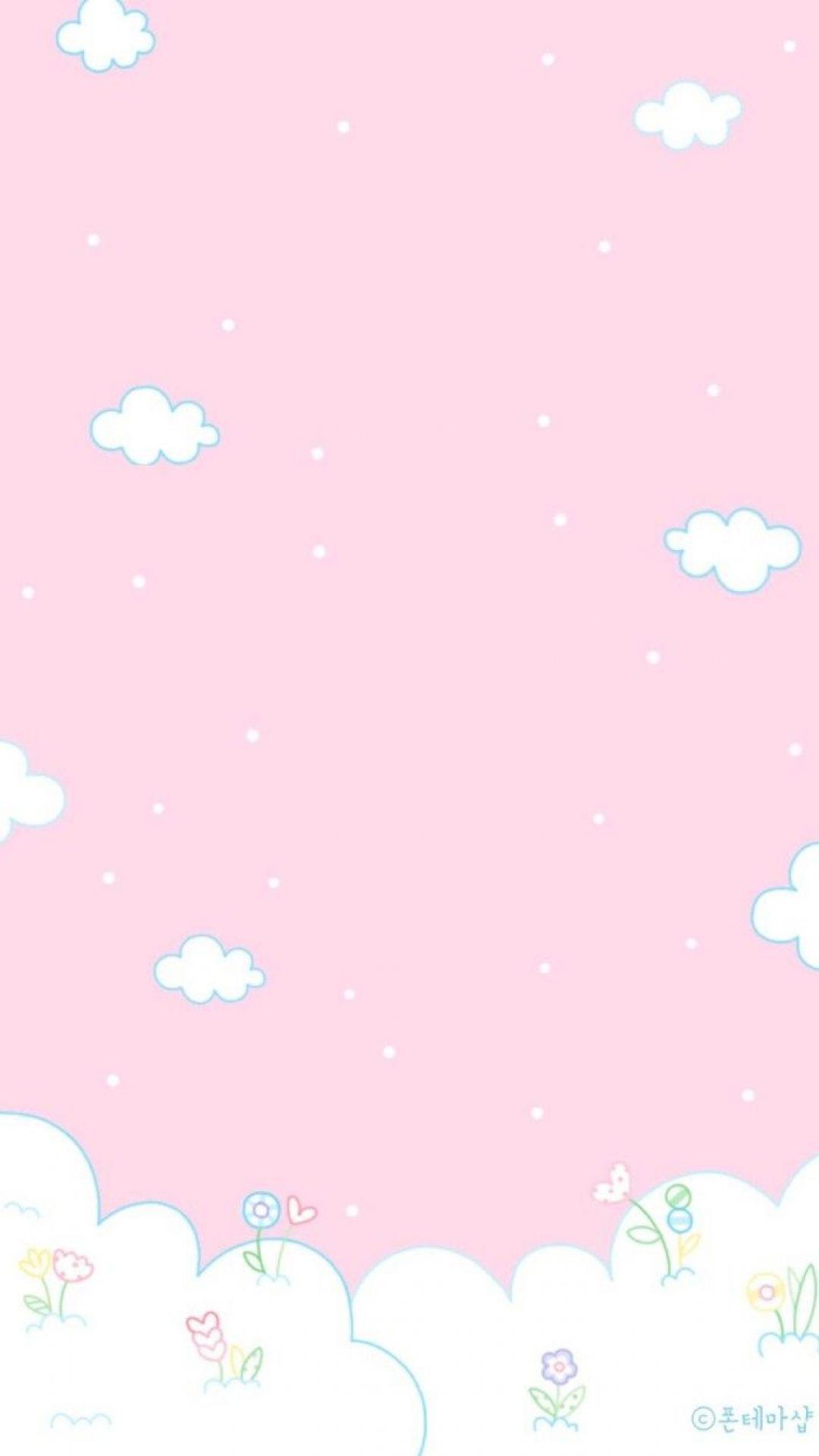 Kawaii Pixel Wallpapers Top Free Kawaii Pixel Backgrounds Wallpaperaccess