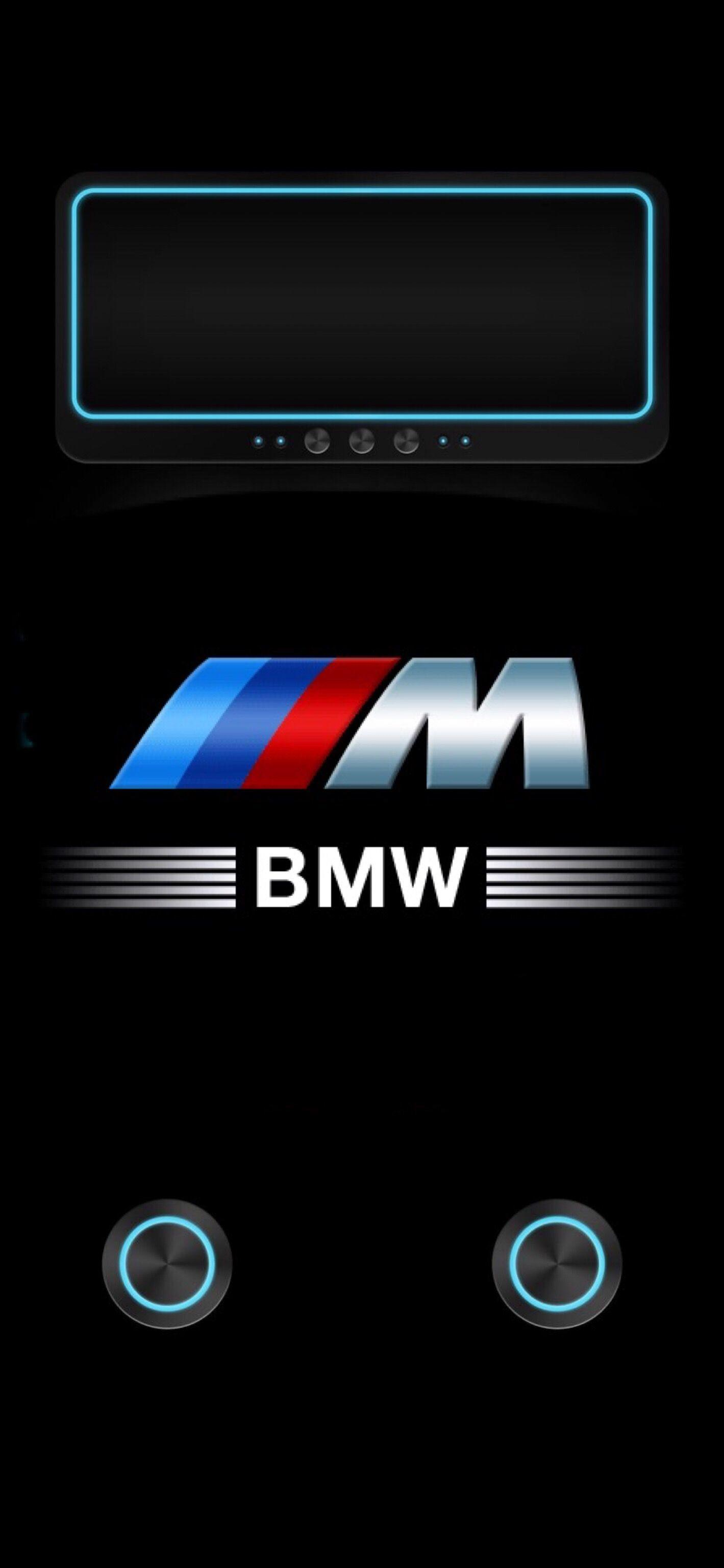 Bmw Logo Iphone Wallpapers Top Free Bmw Logo Iphone Backgrounds Wallpaperaccess