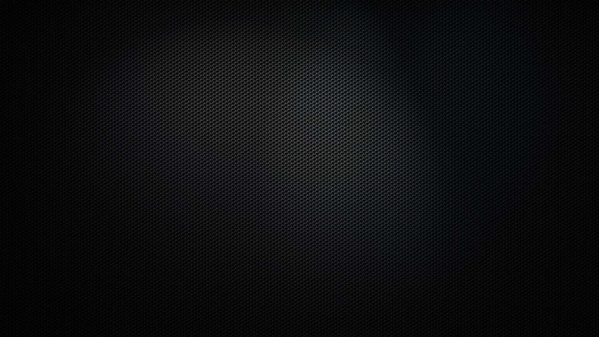 Black Hd Desktop Wallpapers Top Free Black Hd Desktop