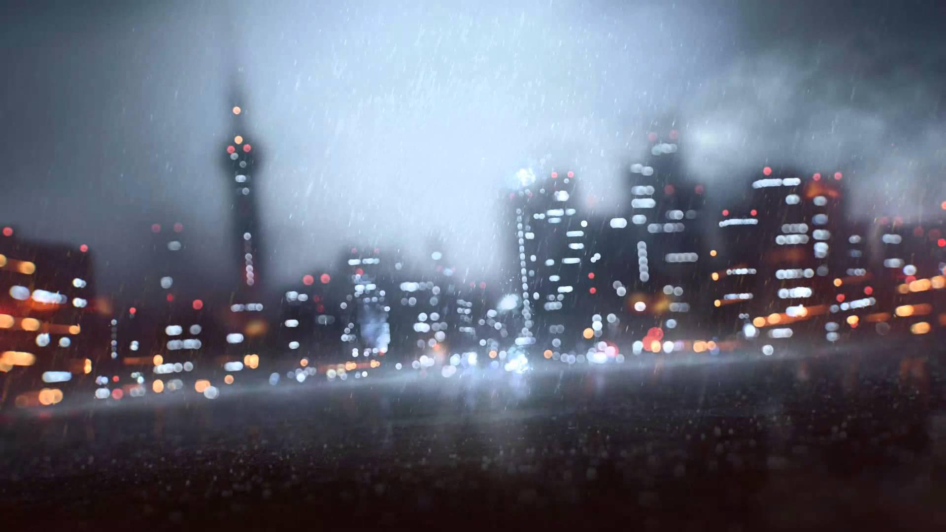 1920x1080 Battlefield 4 Video Wallpaper DreamScene - YouTube