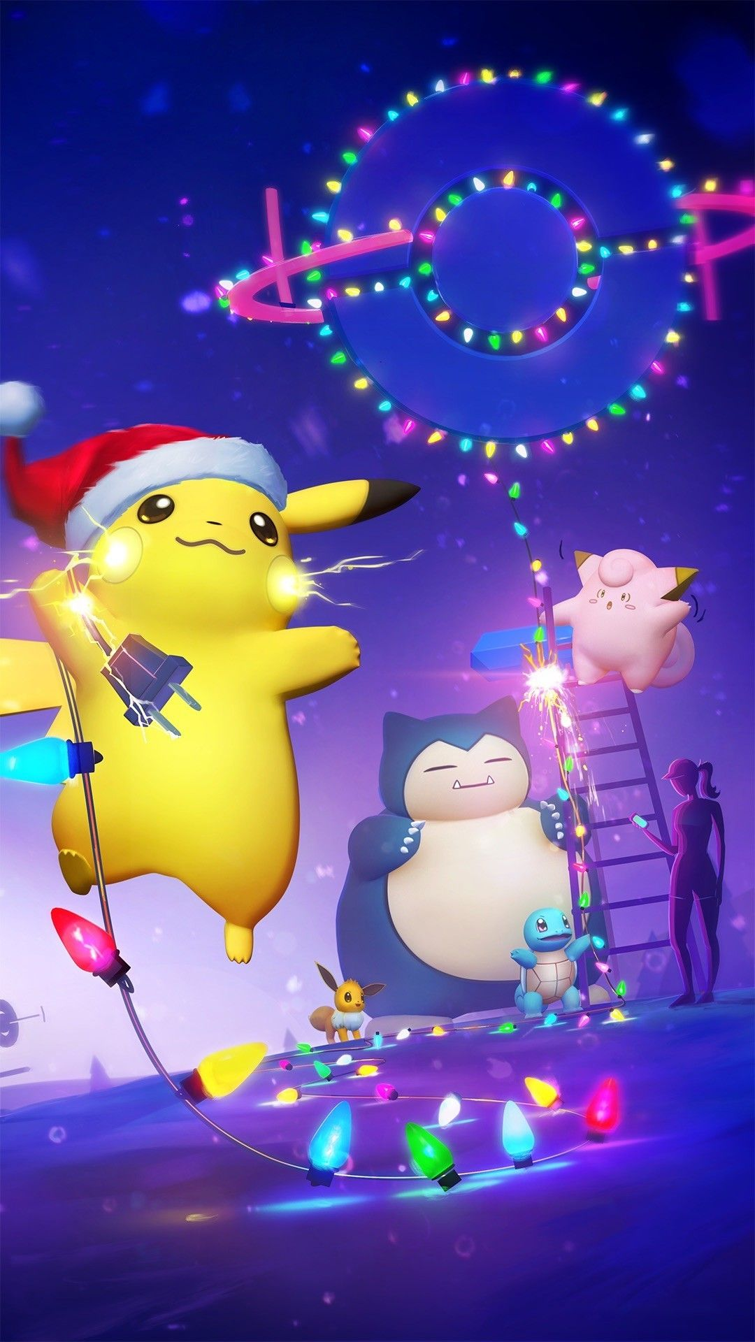 39 best free pokemon go wallpapers - wallpaperaccess